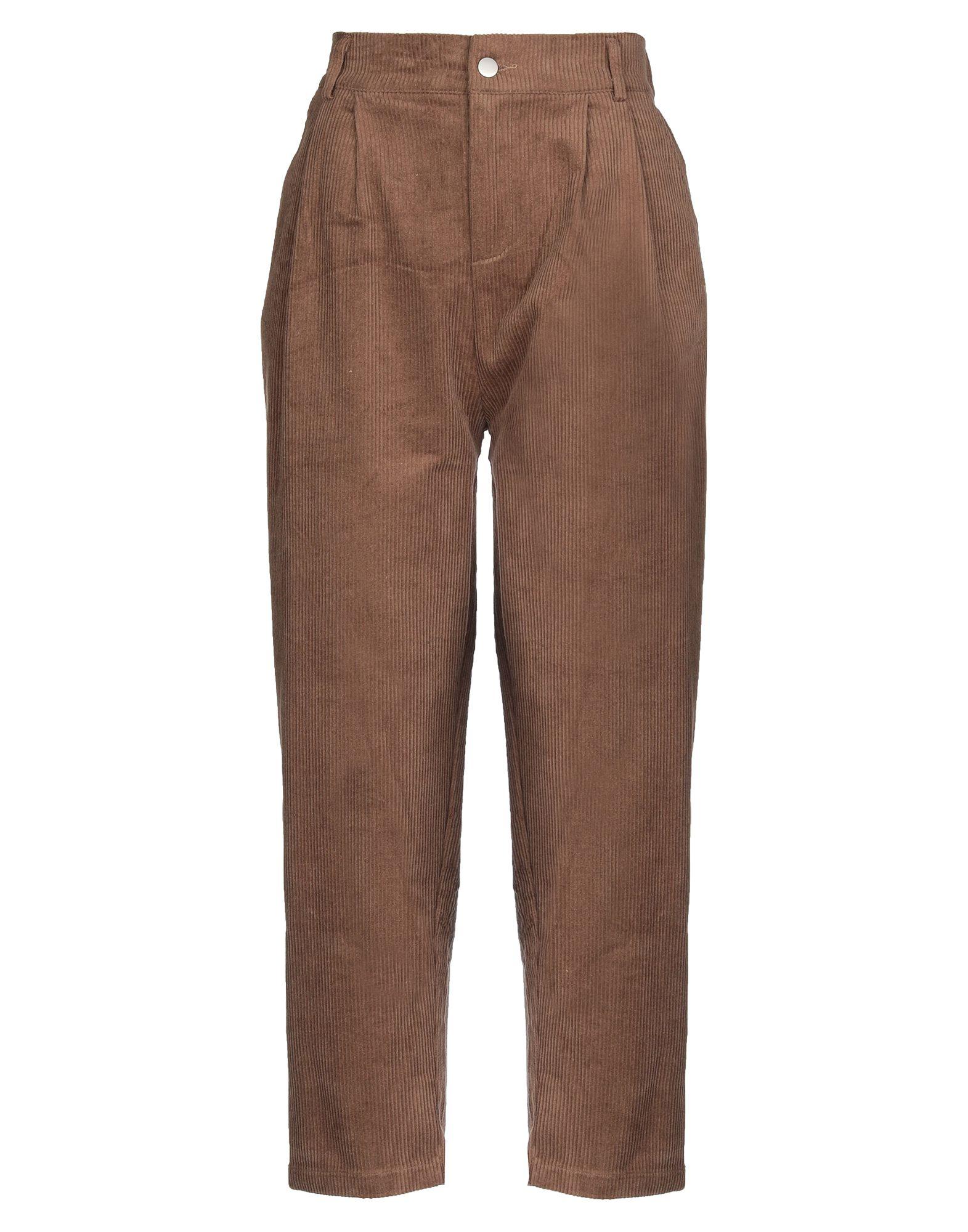 MOLLY BRACKEN Повседневные брюки molly bracken повседневные шорты