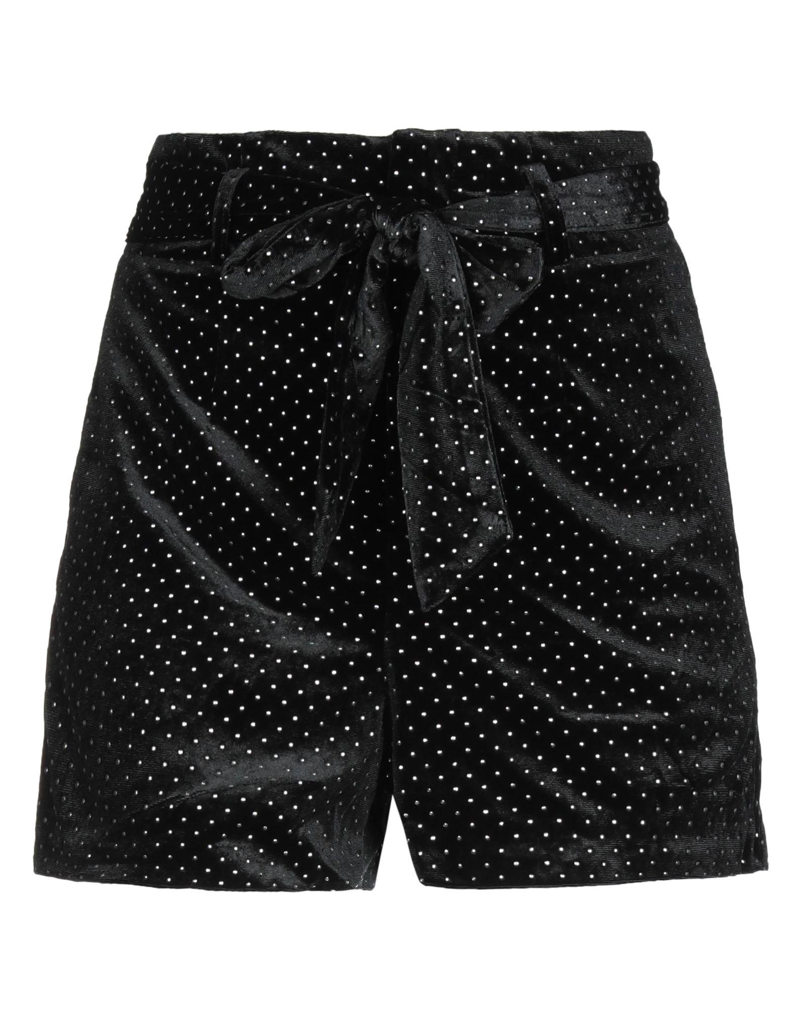 LILI SIDONIO by MOLLY BRACKEN Повседневные шорты