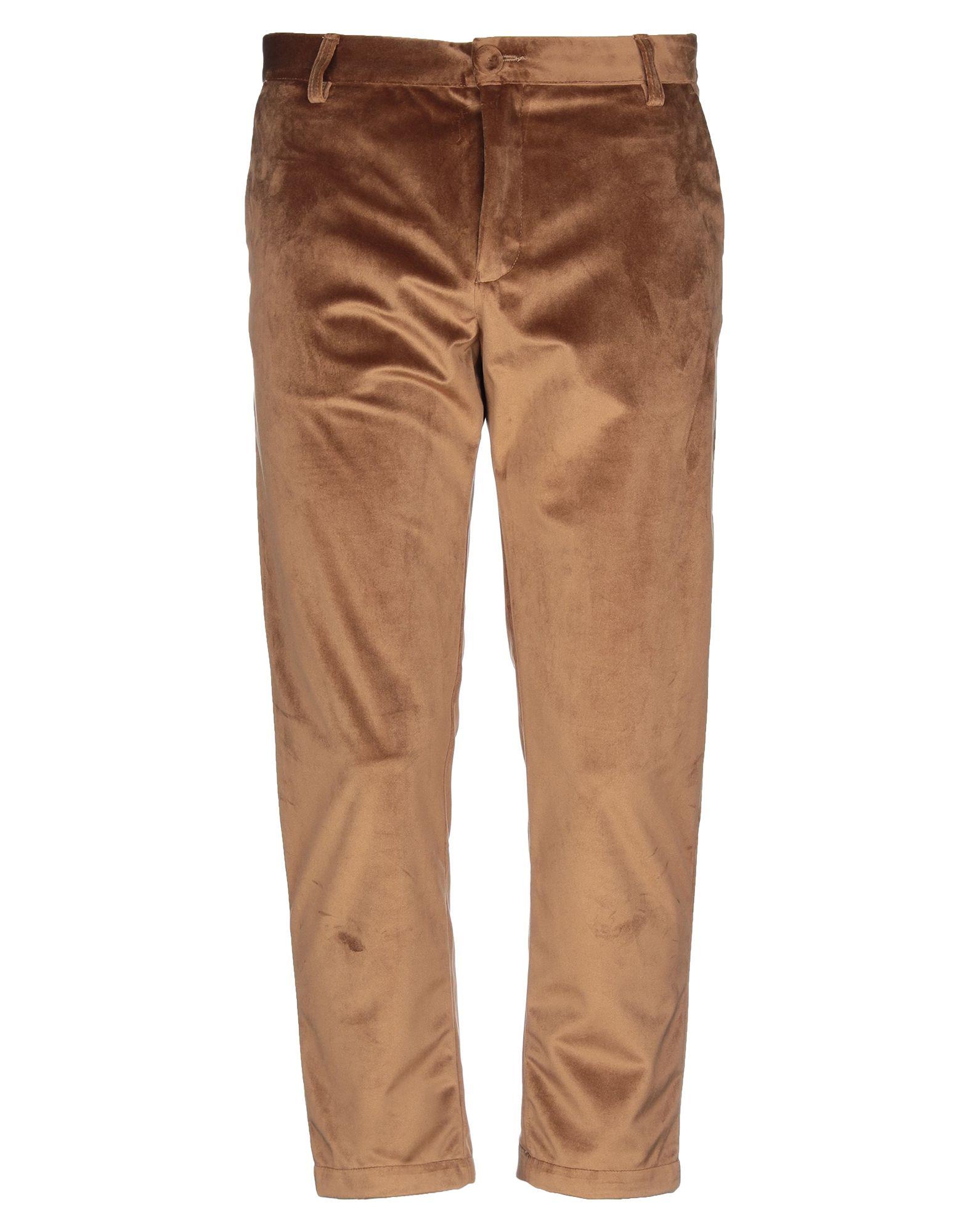 CHOICE Повседневные брюки choice джинсовые брюки