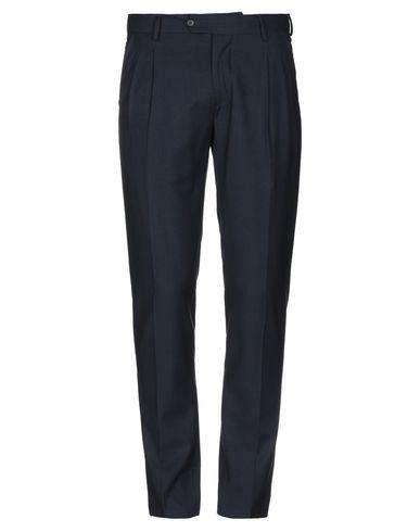 Повседневные брюки AGLINI 13497729NF