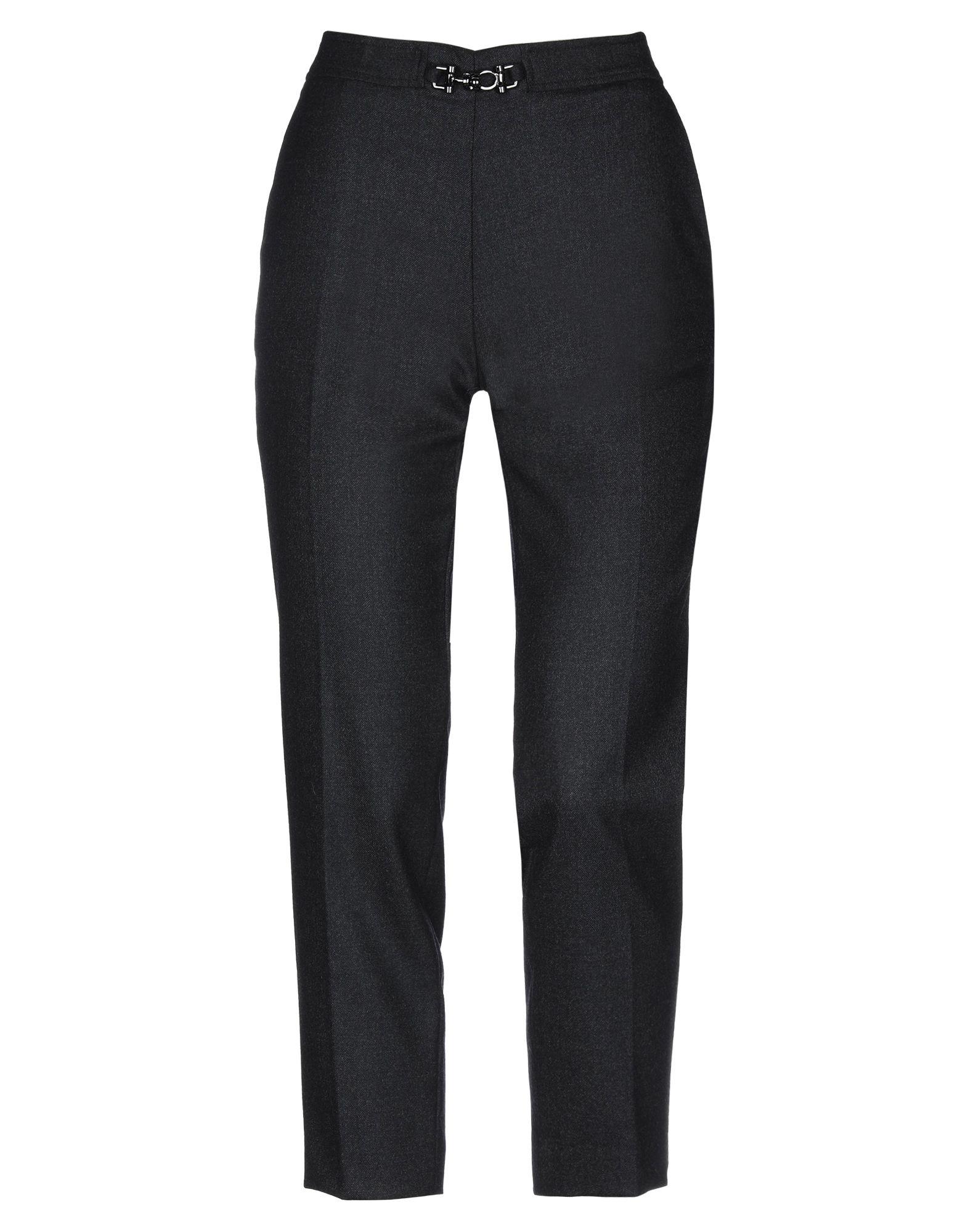 CLIPS Повседневные брюки clips повседневные брюки