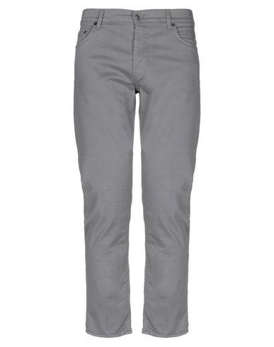 Повседневные брюки AGLINI 13497992RU