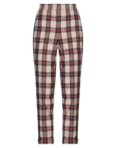 Повседневные брюки Ballantyne 13498263JT
