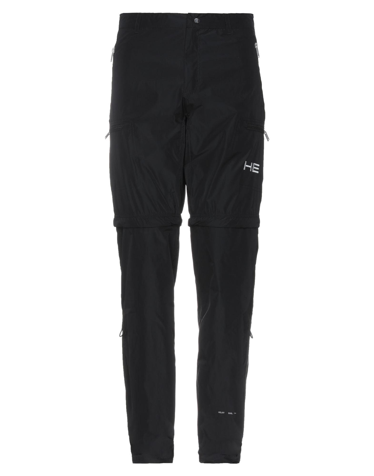 HELIOT EMIL™ Повседневные брюки