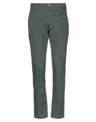 Повседневные брюки AGLINI 13498378UC