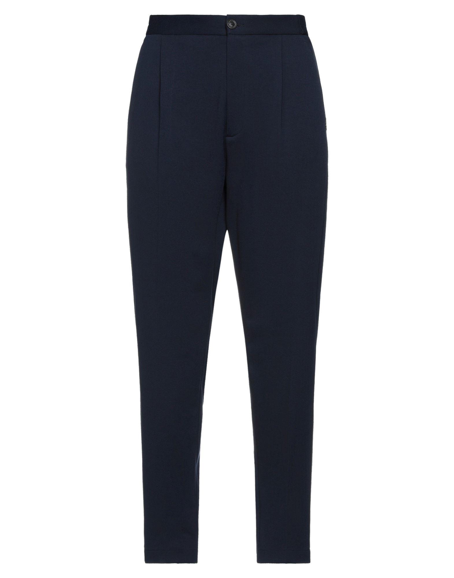 T-JACKET by TONELLO Повседневные брюки 57 t повседневные брюки