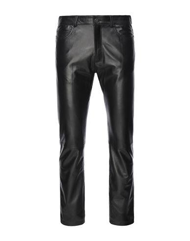 Повседневные брюки 8 by YOOX 13498787DN