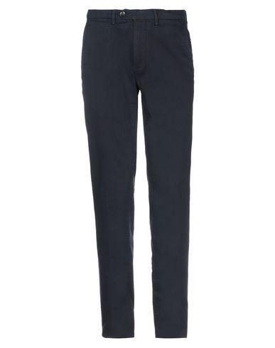 Повседневные брюки CORNELIANI ID 13498868HM