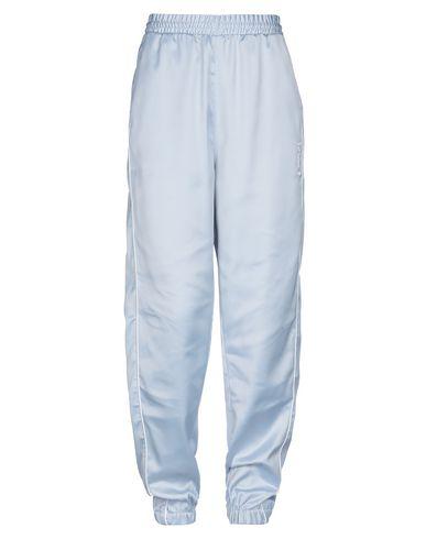 Повседневные брюки Hummel 13499451TG