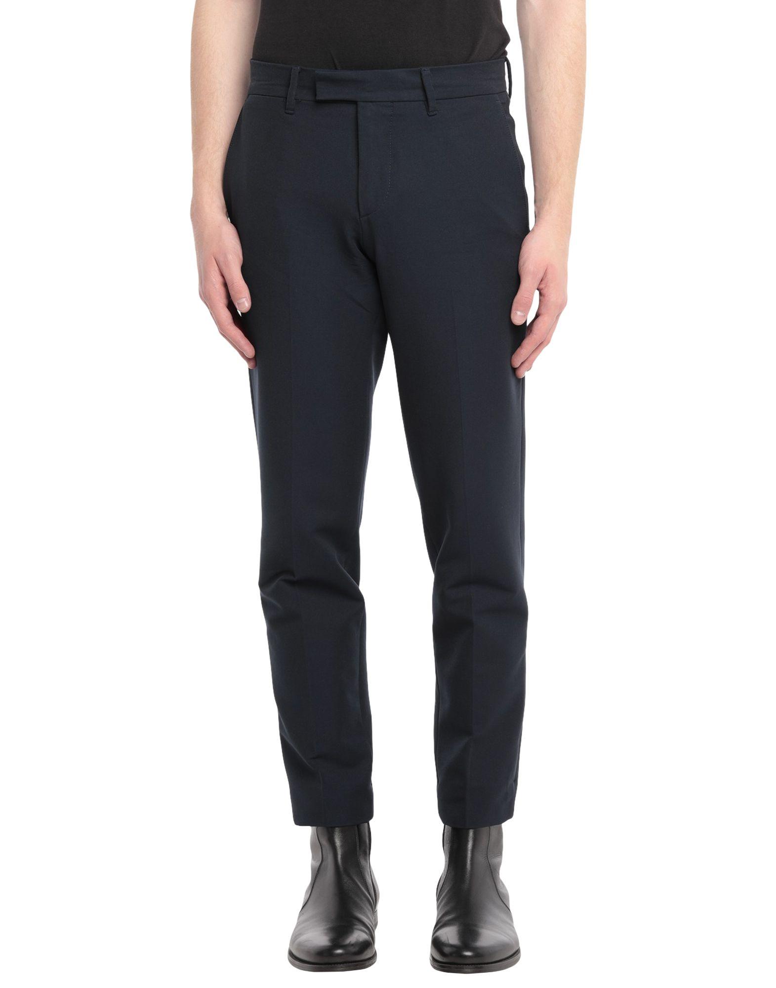 J. LINDEBERG Повседневные брюки недорого