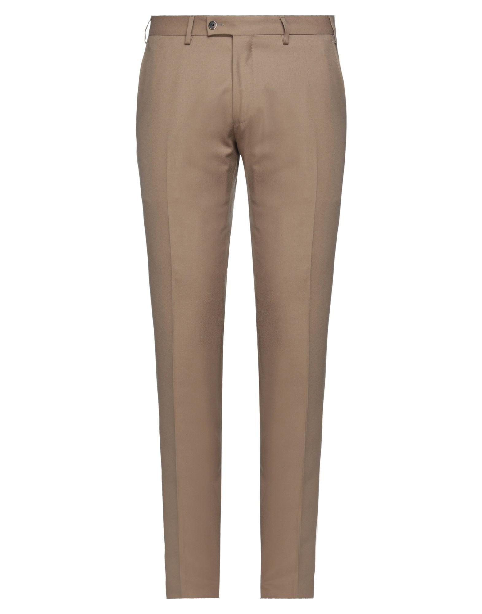 Фото - SARTORIA LATORRE Повседневные брюки sartoria toscana повседневные брюки