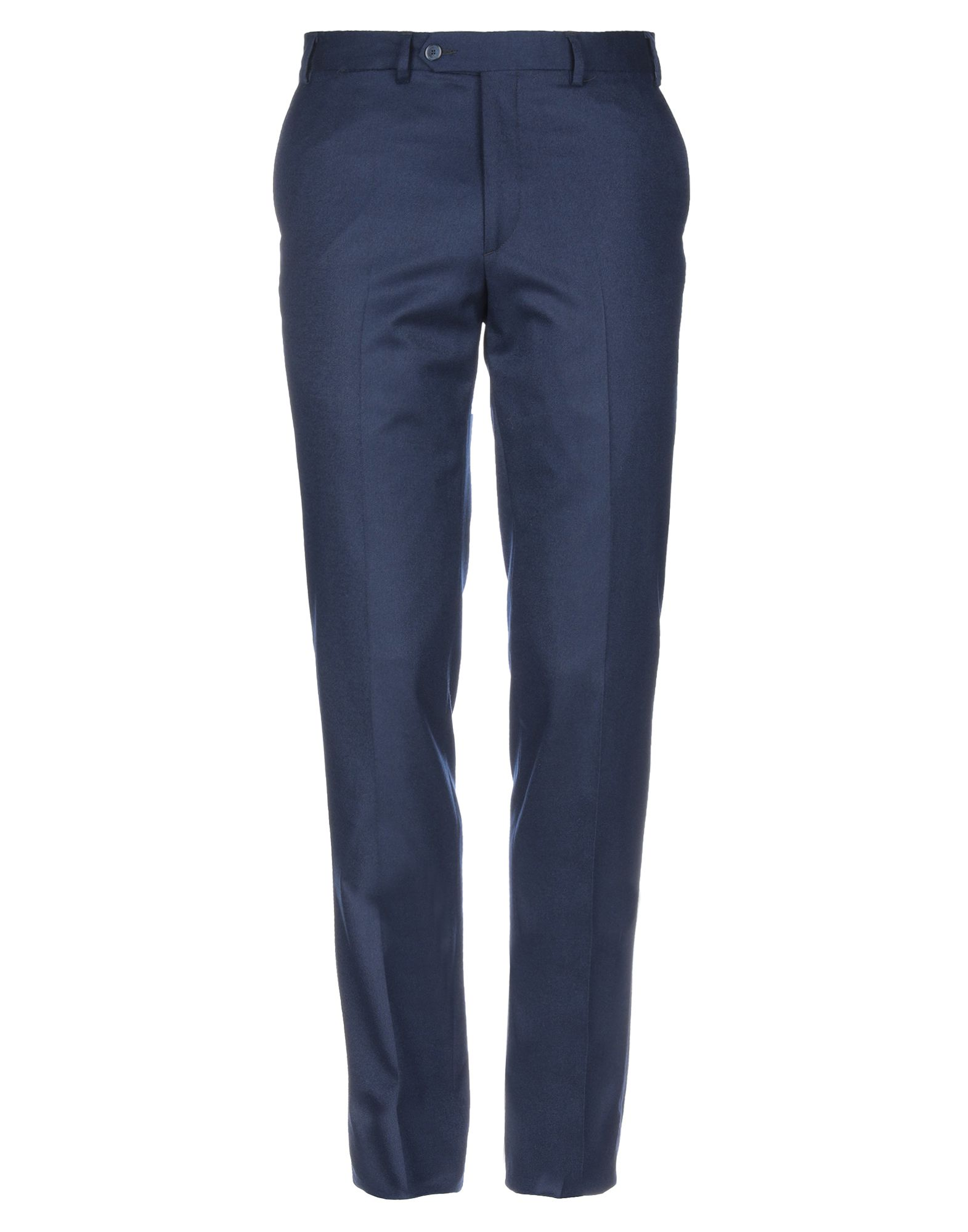 Фото - SARTORIA TOSCANA Повседневные брюки sartoria toscana повседневные брюки