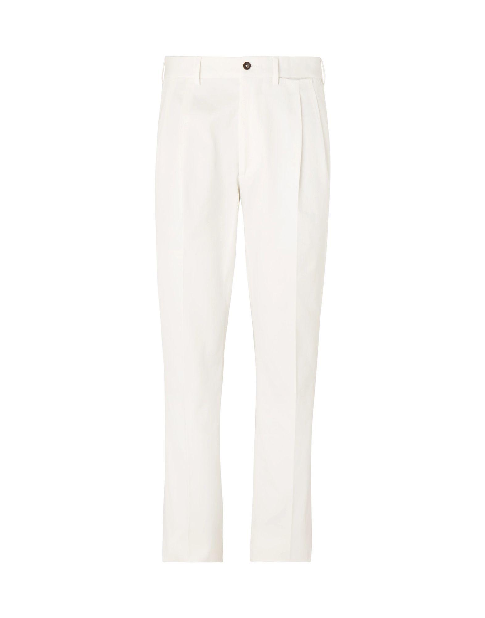 BERG & BERG Повседневные брюки недорого