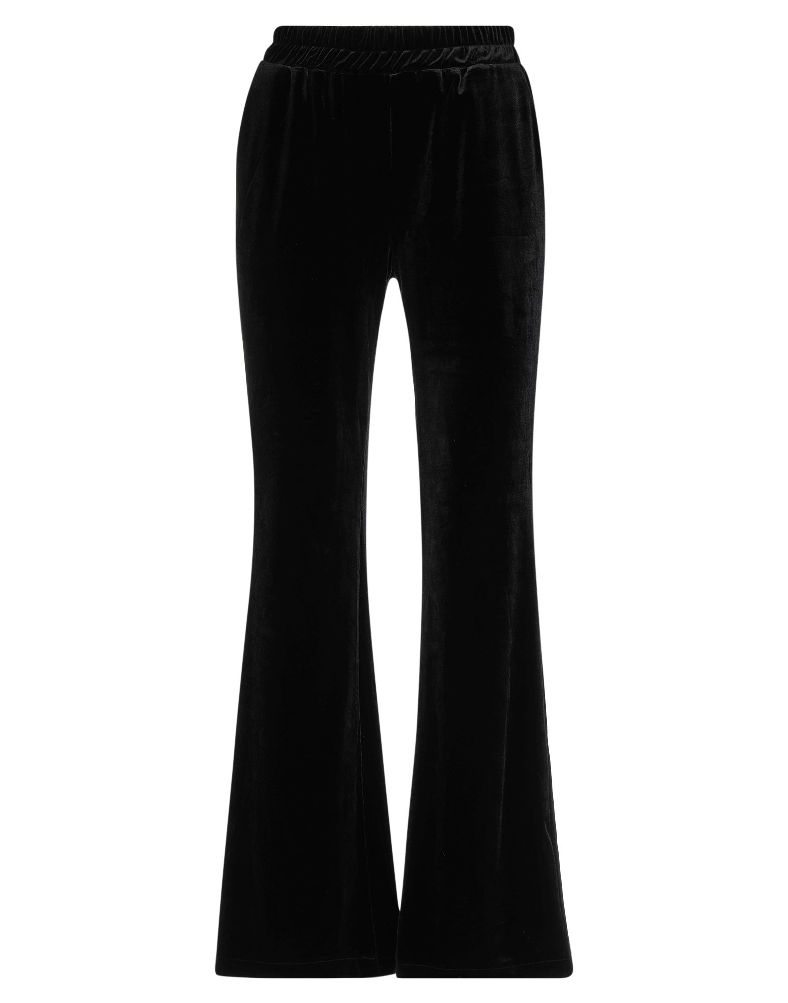 LILI SIDONIO by MOLLY BRACKEN Повседневные брюки