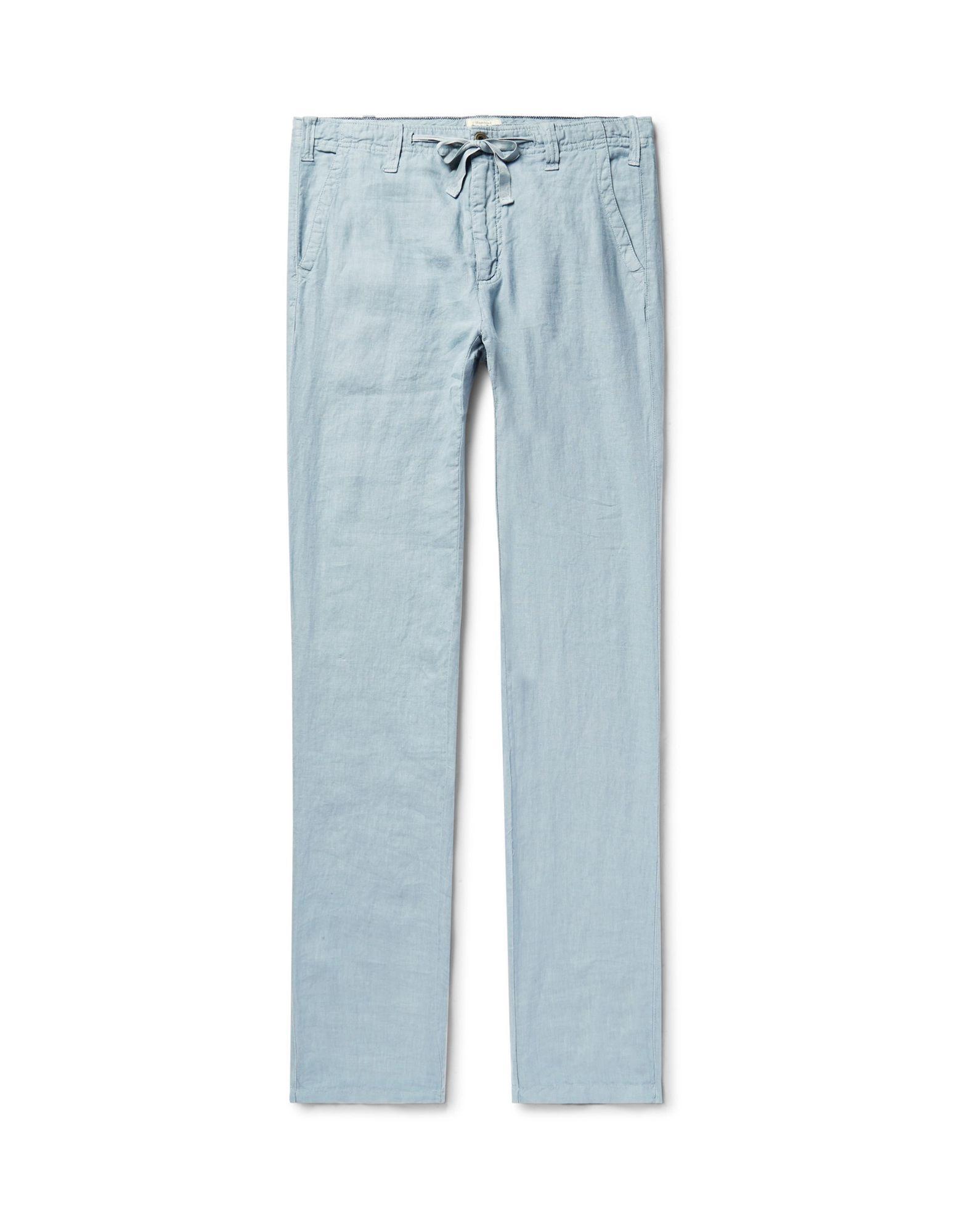 HARTFORD Повседневные брюки hartford футболка