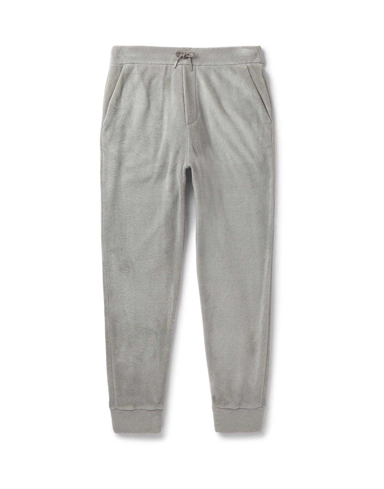 RALPH LAUREN PURPLE LABEL Повседневные брюки
