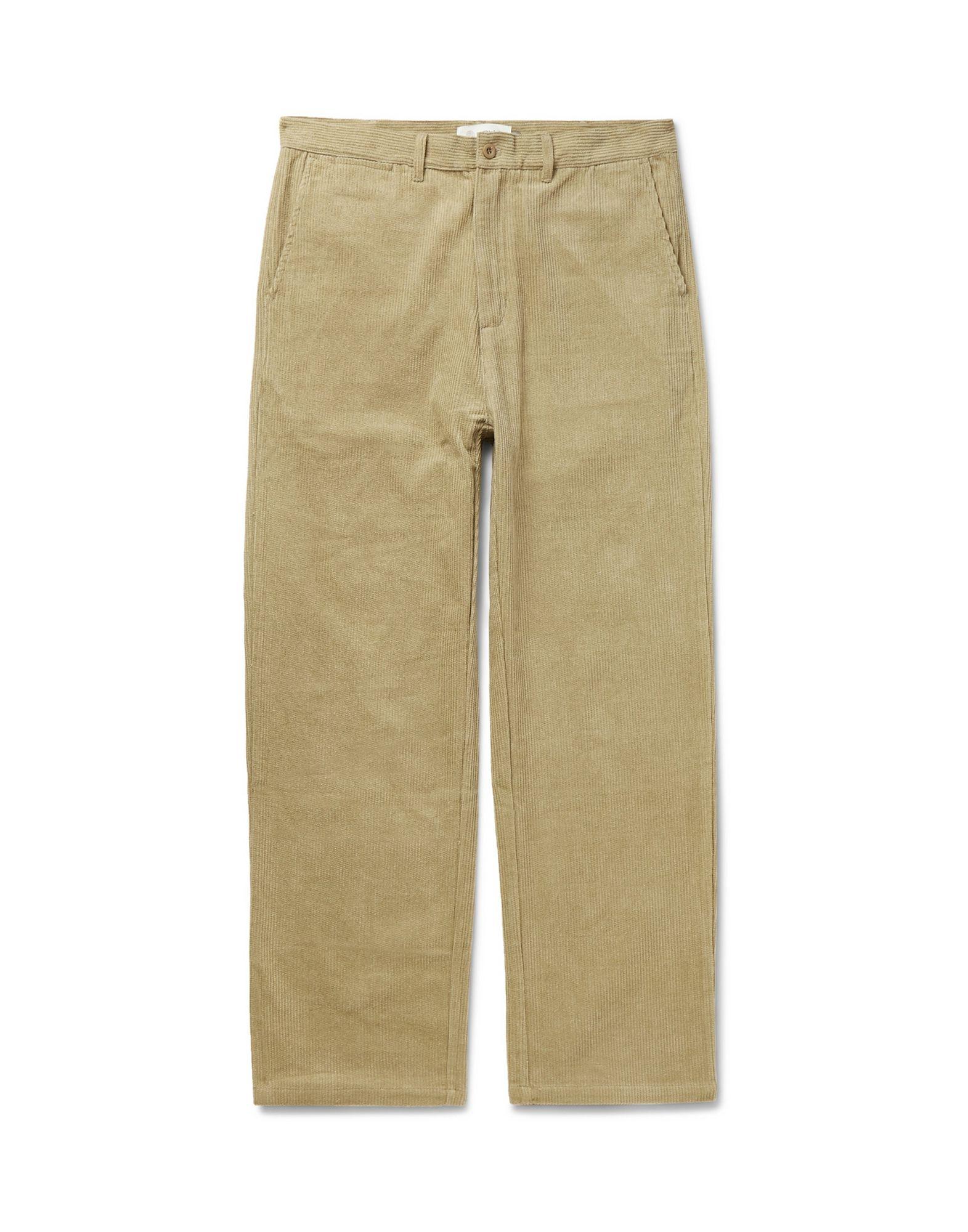 Фото - SATTA Повседневные брюки satta повседневные брюки