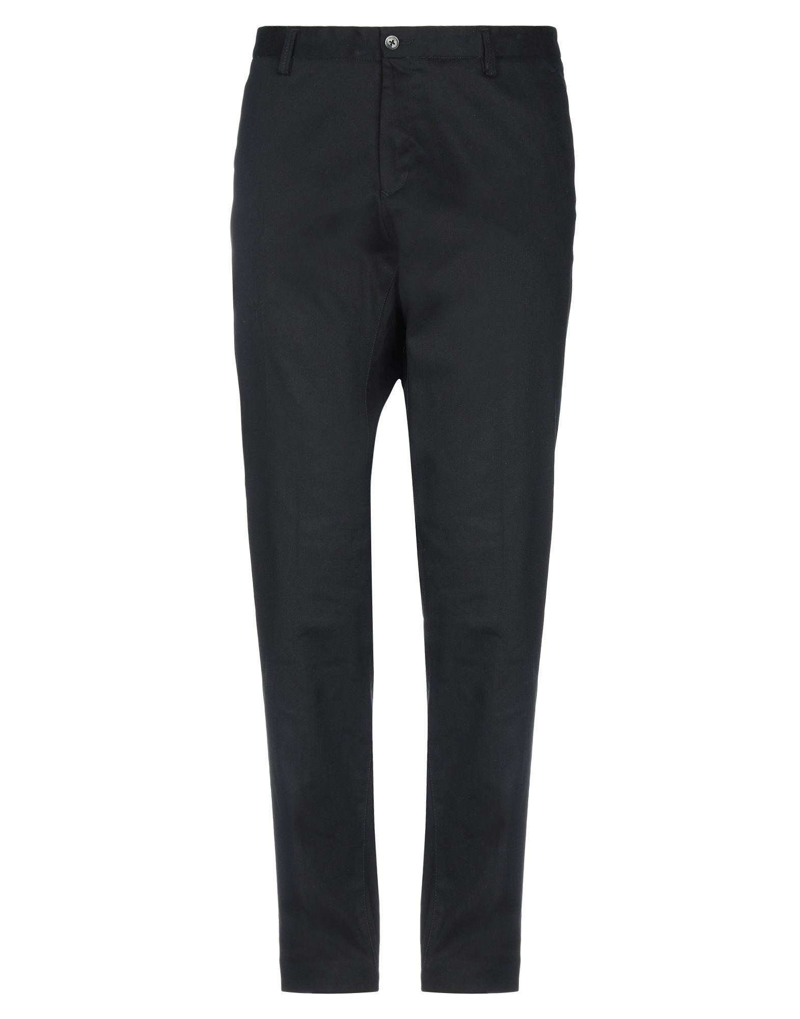 ANGELO NARDELLI Повседневные брюки hydro by angelo nardelli повседневные брюки