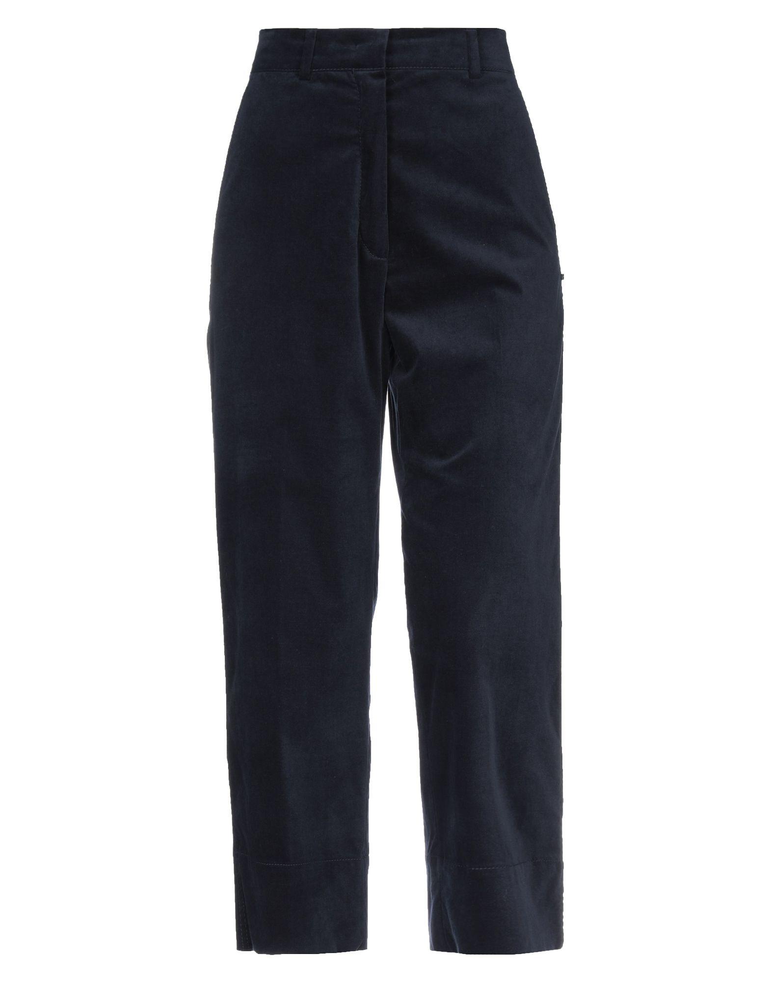 SPORTMAX CODE Повседневные брюки
