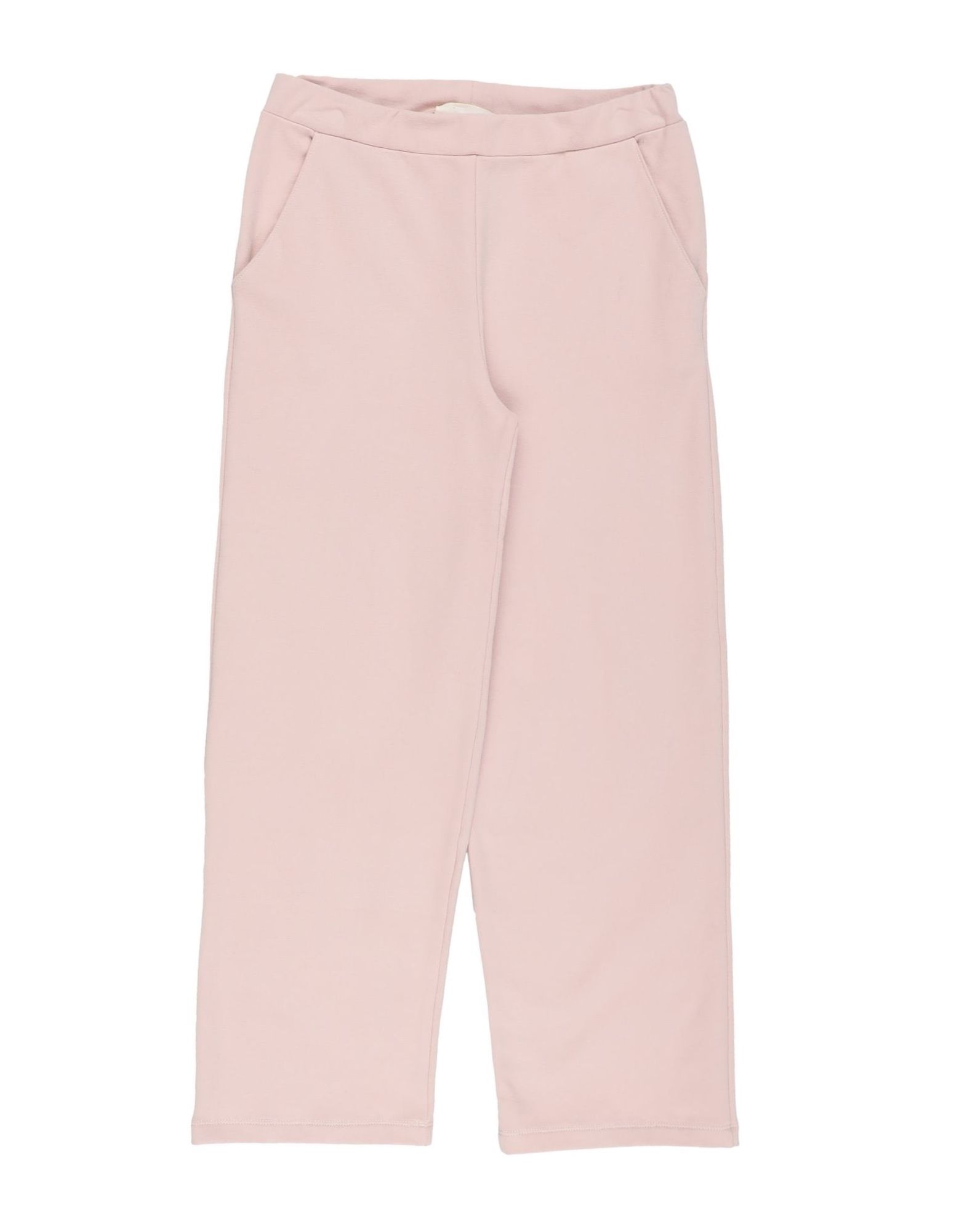 Douuod Kids' Casual Pants In Pink