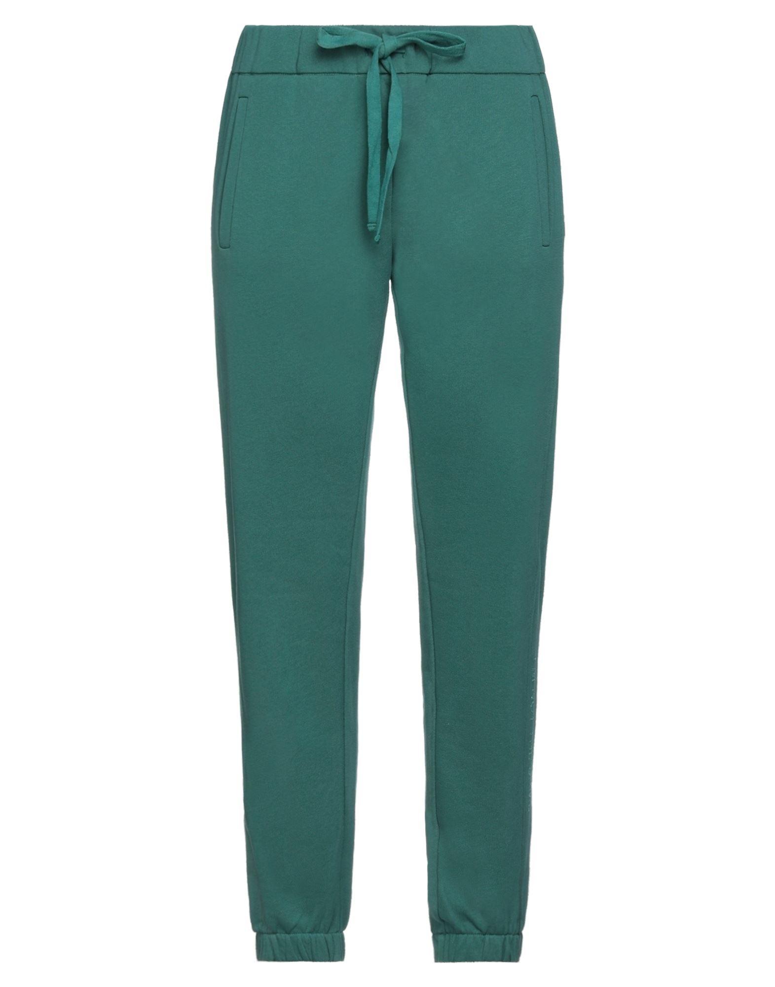 GUARDAROBA by ANIYE BY Повседневные брюки desigual by l повседневные брюки