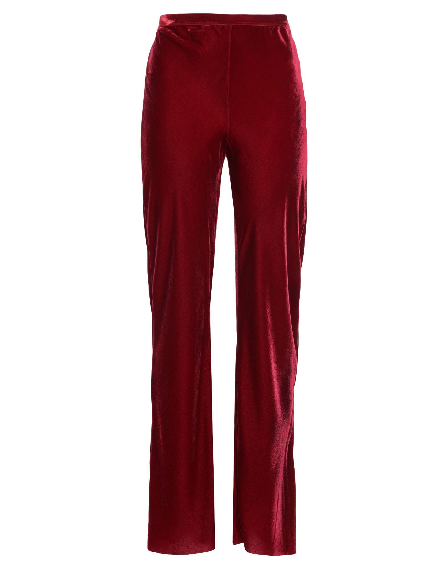 mes demoiselles кардиган MES DEMOISELLES Повседневные брюки