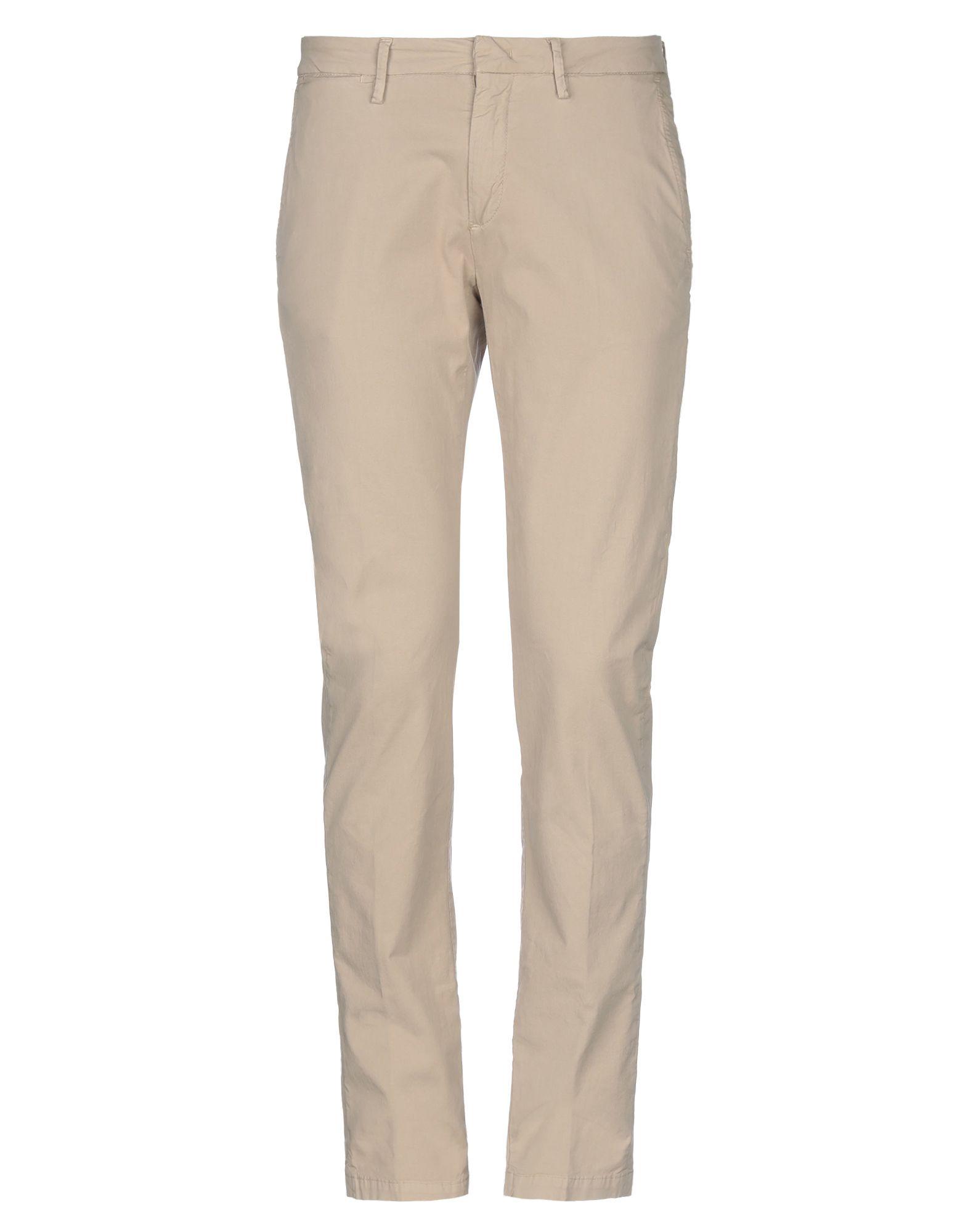 Фото - TRUE NYC® Повседневные брюки true nyc pубашка
