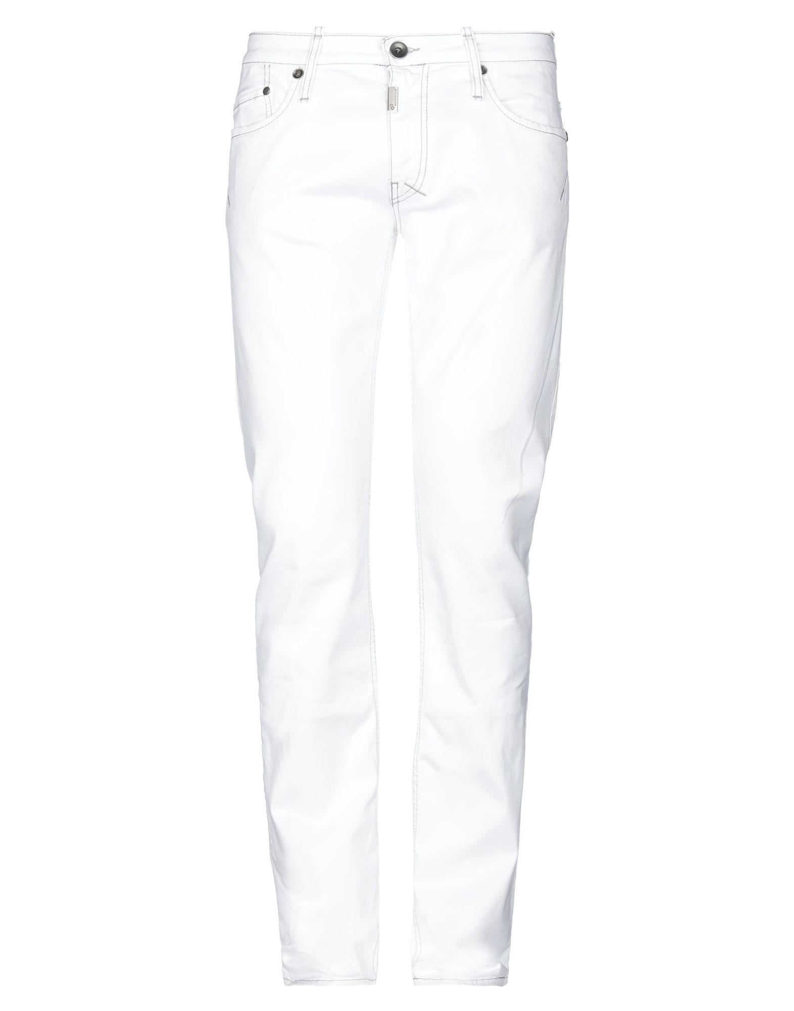 BRAY STEVE ALAN Повседневные брюки джинсы bray steve alan джинсы зауженные