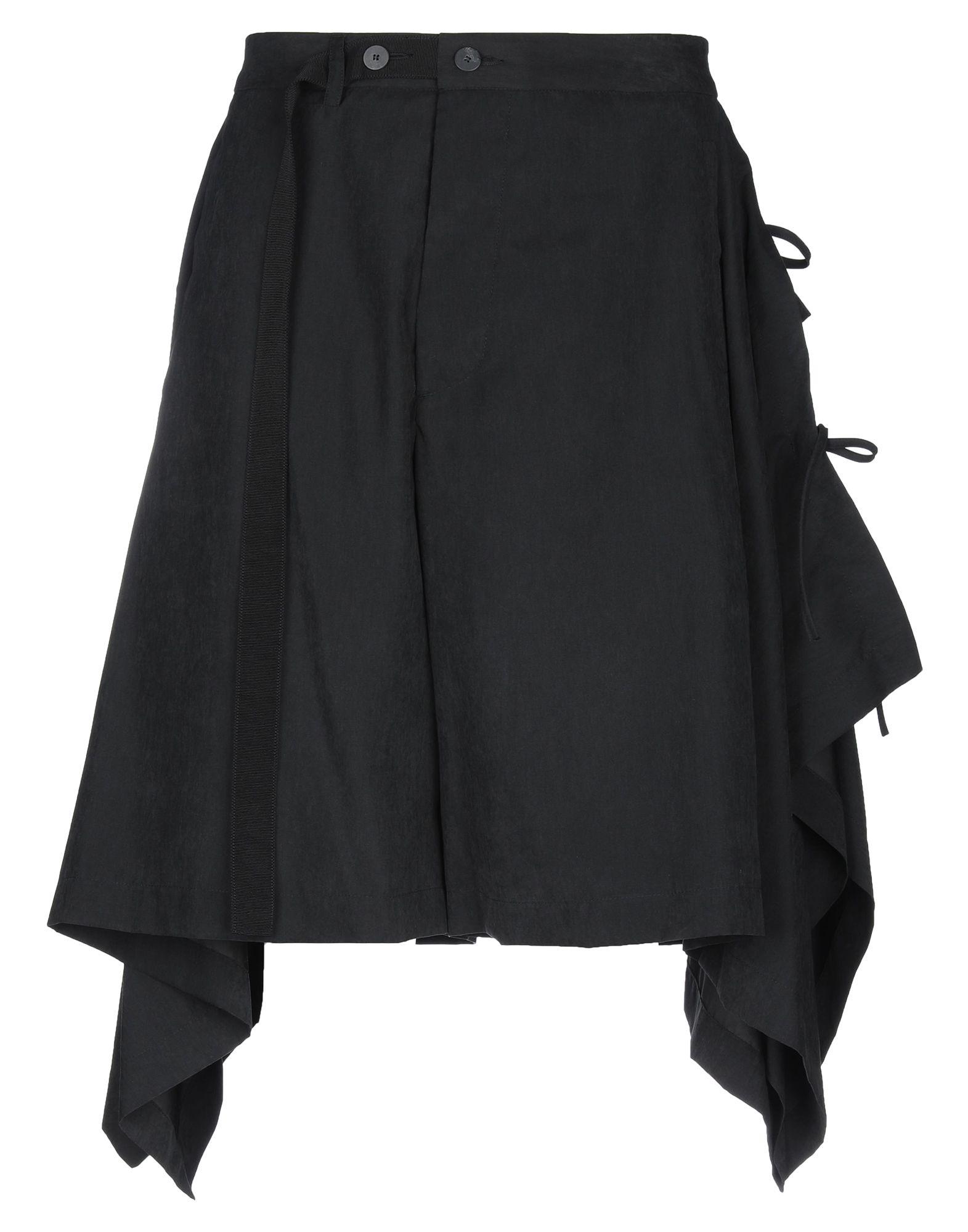 TOM REBL Бермуды tom rebl длинная юбка