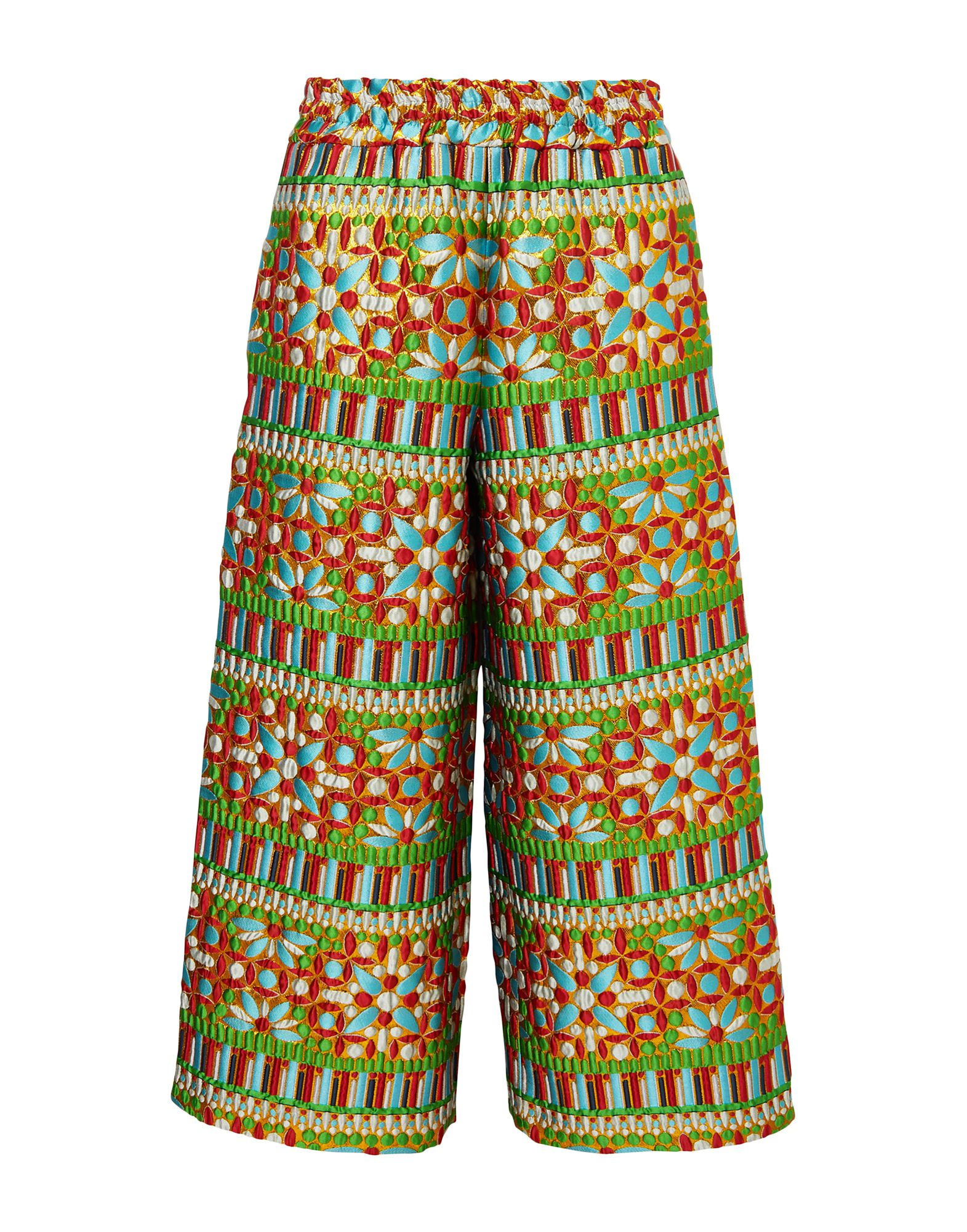 RIANNA + NINA Повседневные брюки nina повседневные брюки