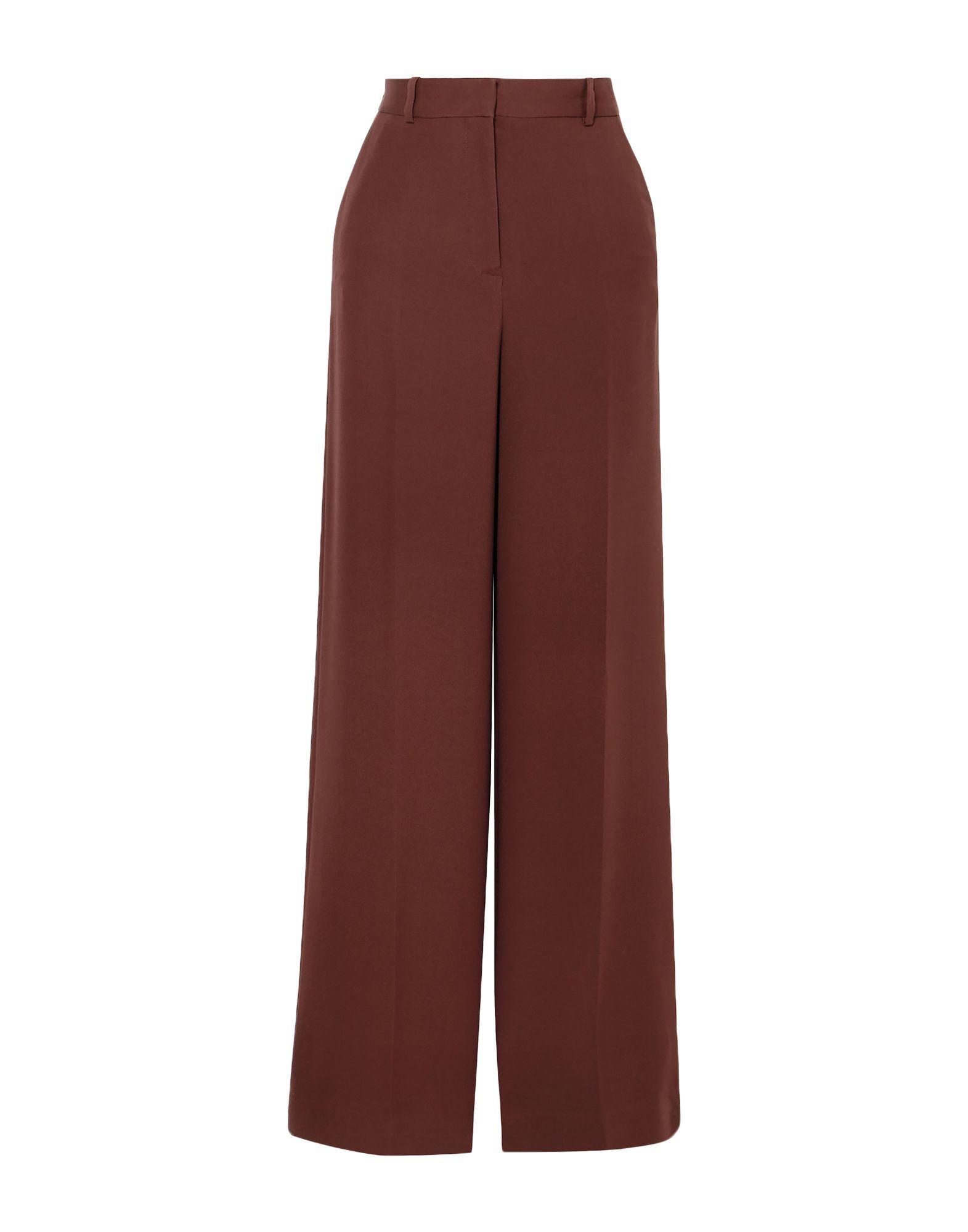 JOSEPH Casual pants - Item 13509560