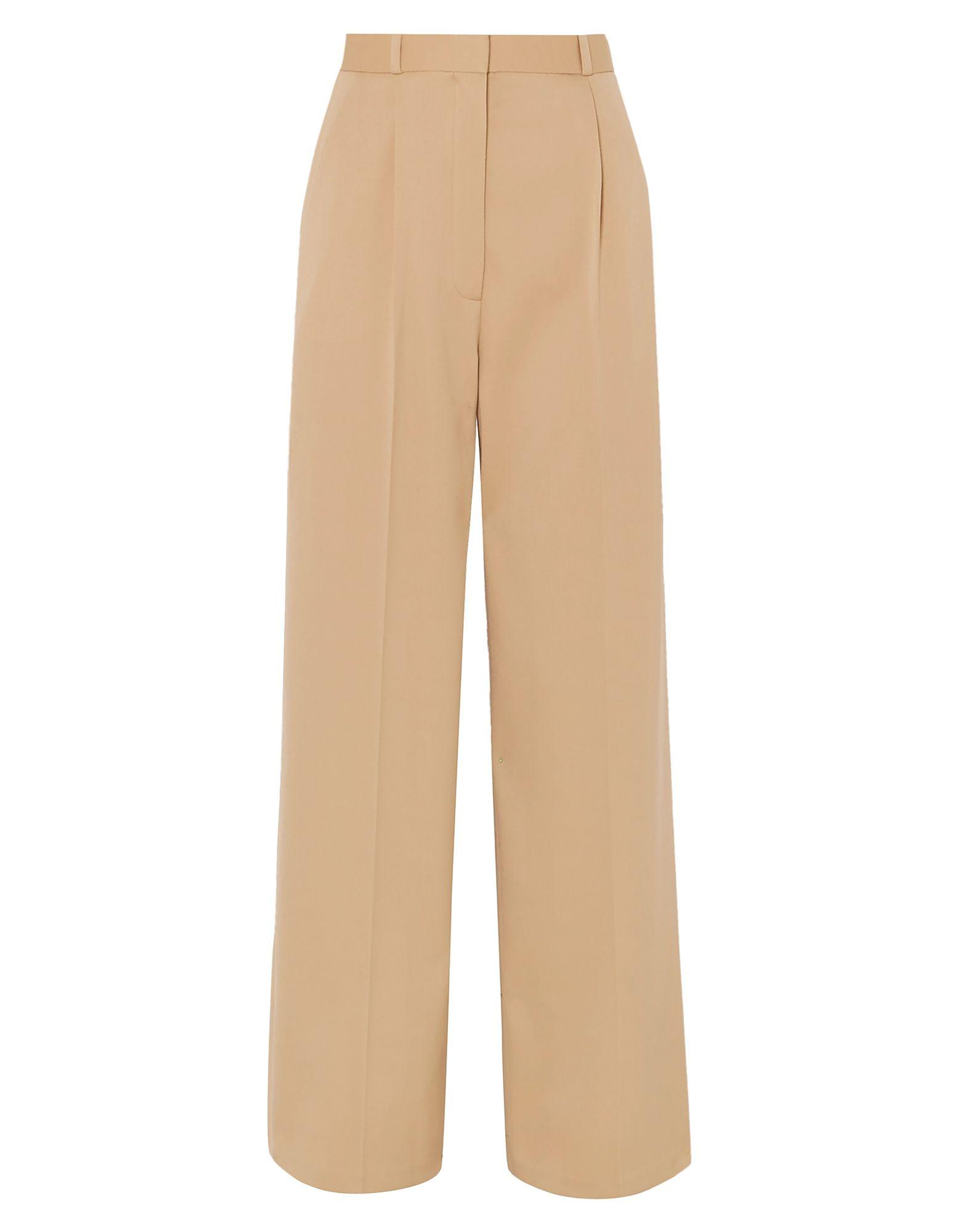 THE ROW Повседневные брюки savile row повседневные брюки