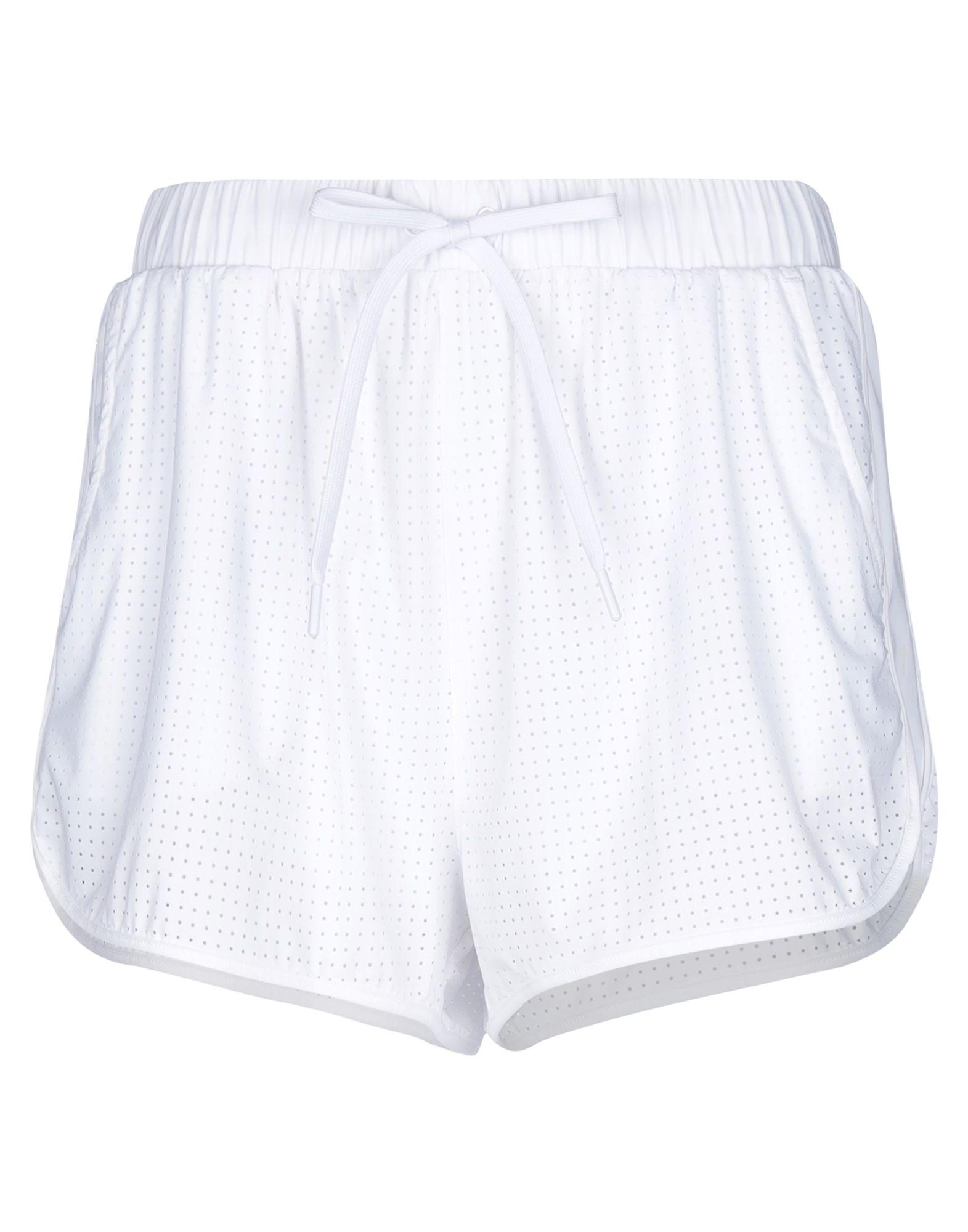 THE UPSIDE Повседневные шорты