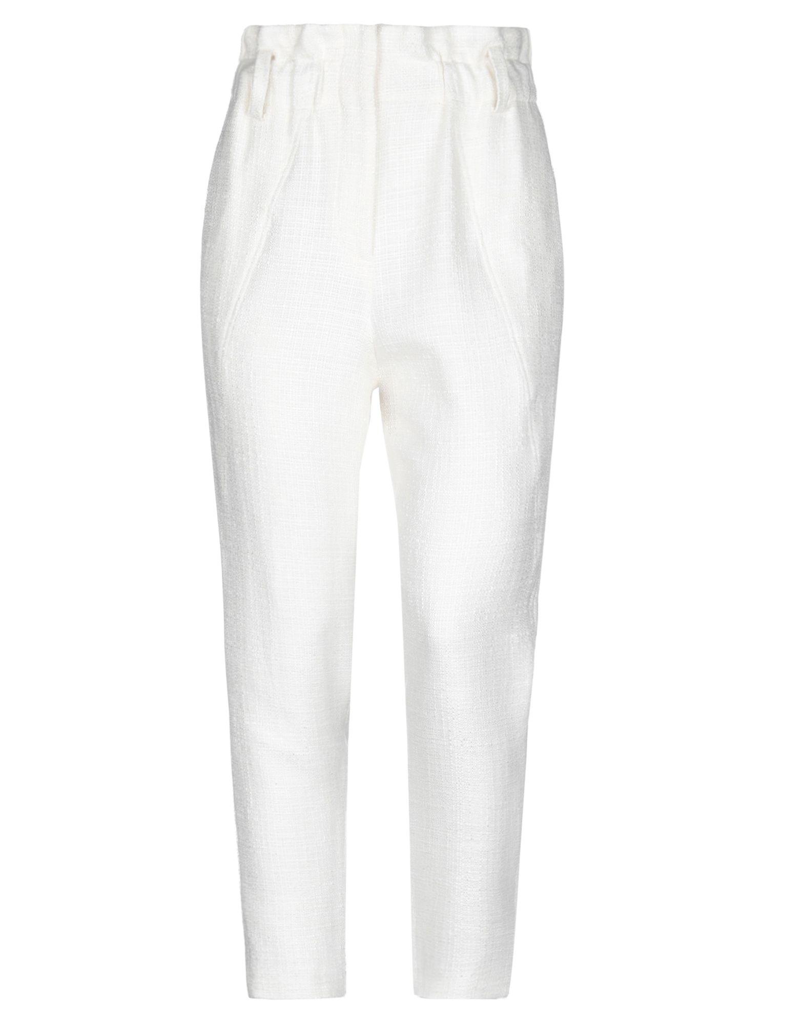 IRO Повседневные брюки фото
