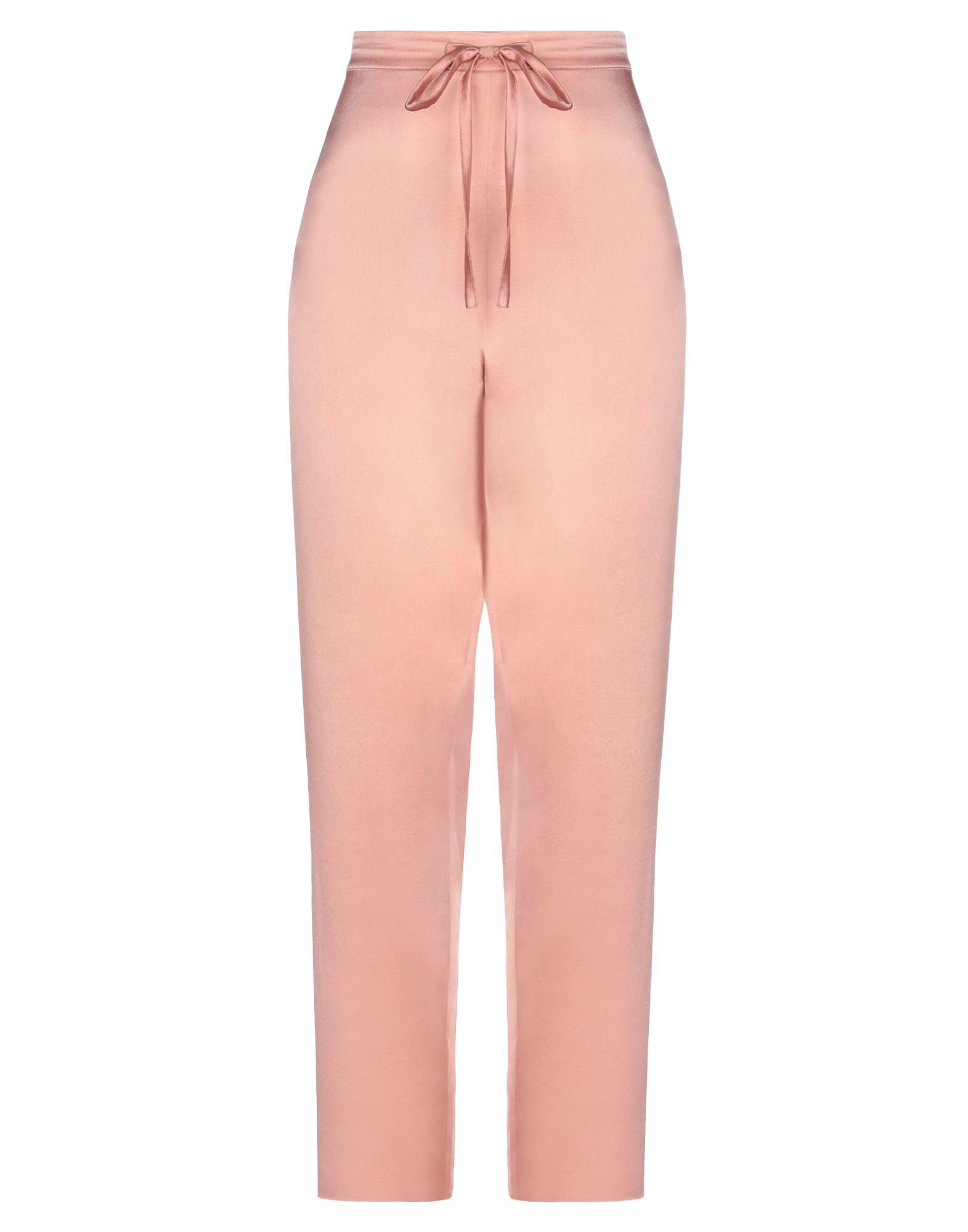 MARQUES' ALMEIDA Повседневные брюки marques almeida накидка