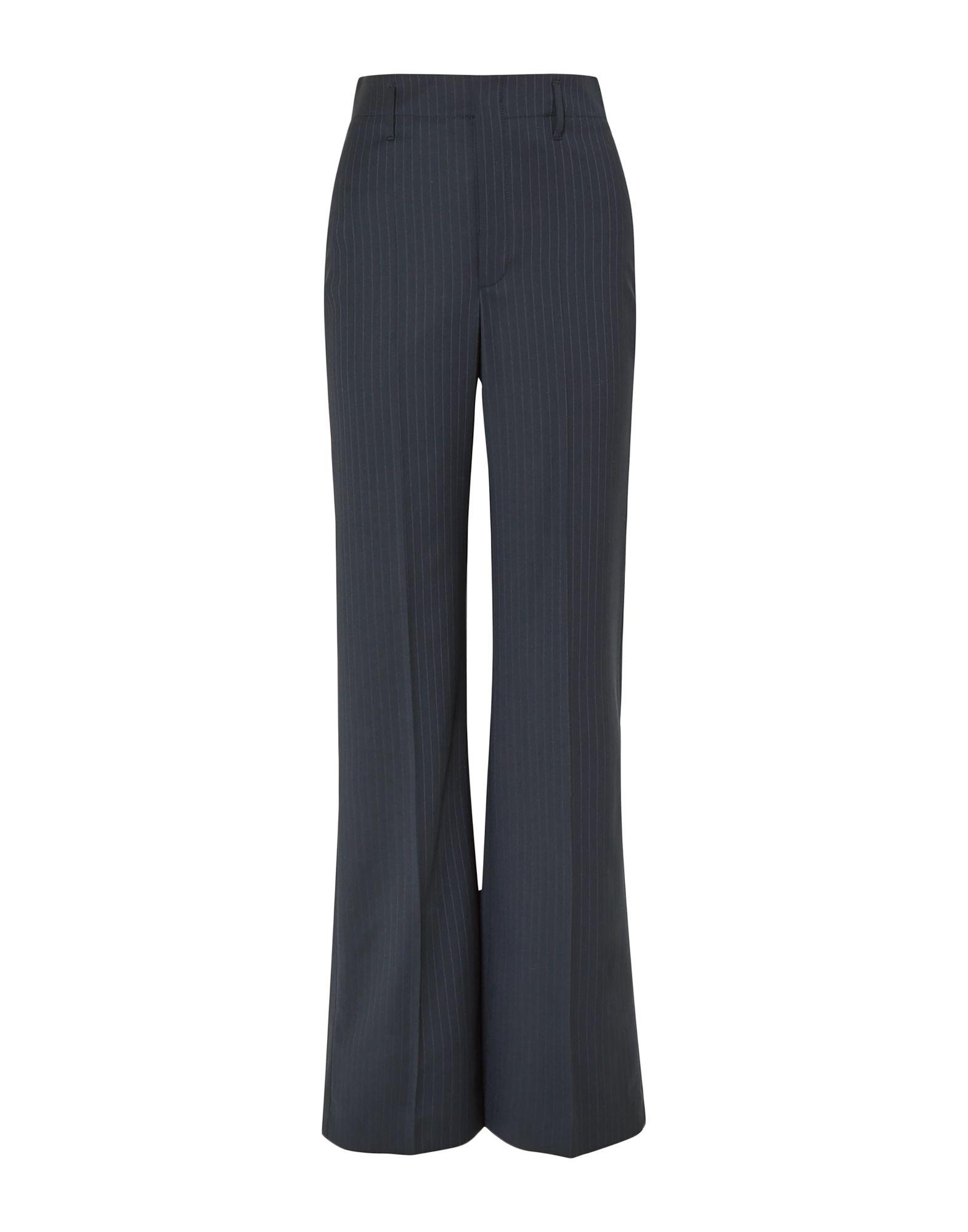 JOSEPH Casual pants - Item 13514085