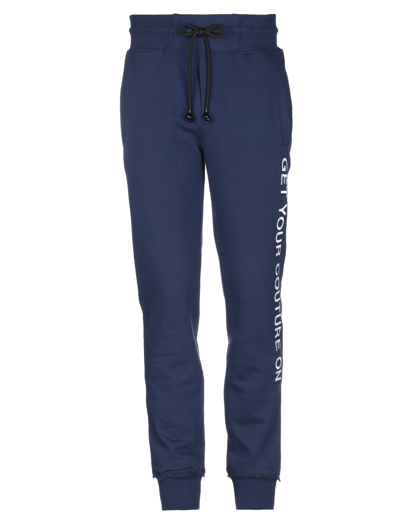 Фото - VERSACE JEANS COUTURE Повседневные брюки versace jeans couture повседневные брюки