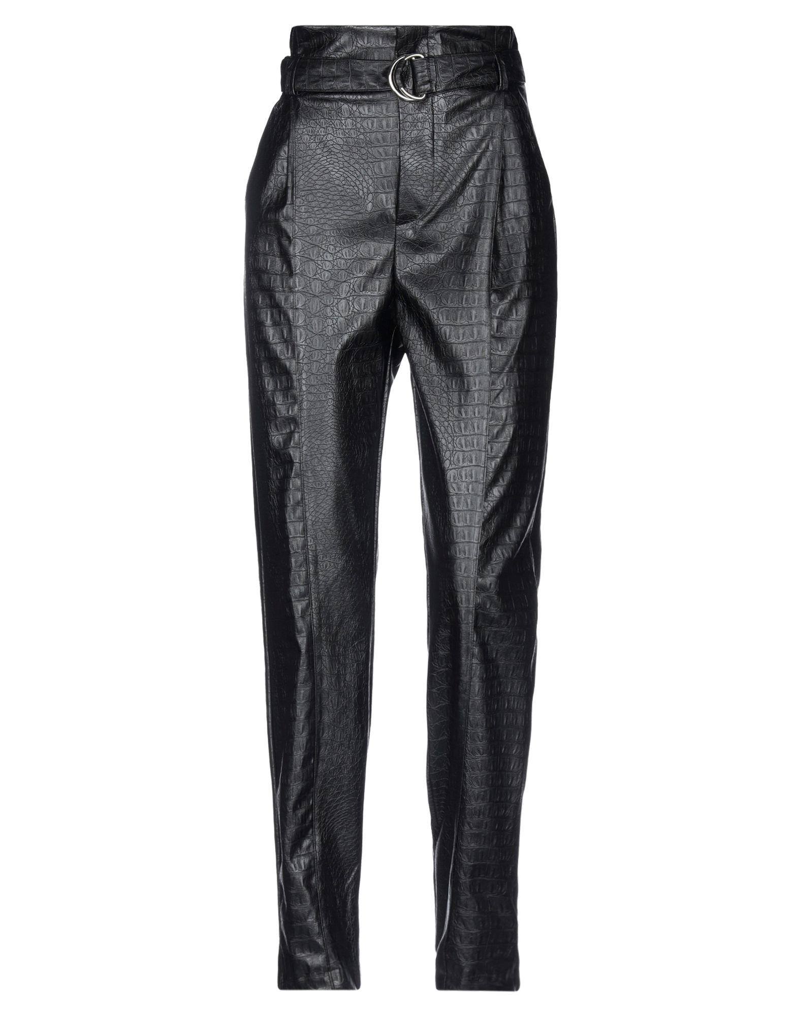 KAOS Повседневные брюки kaos повседневные брюки