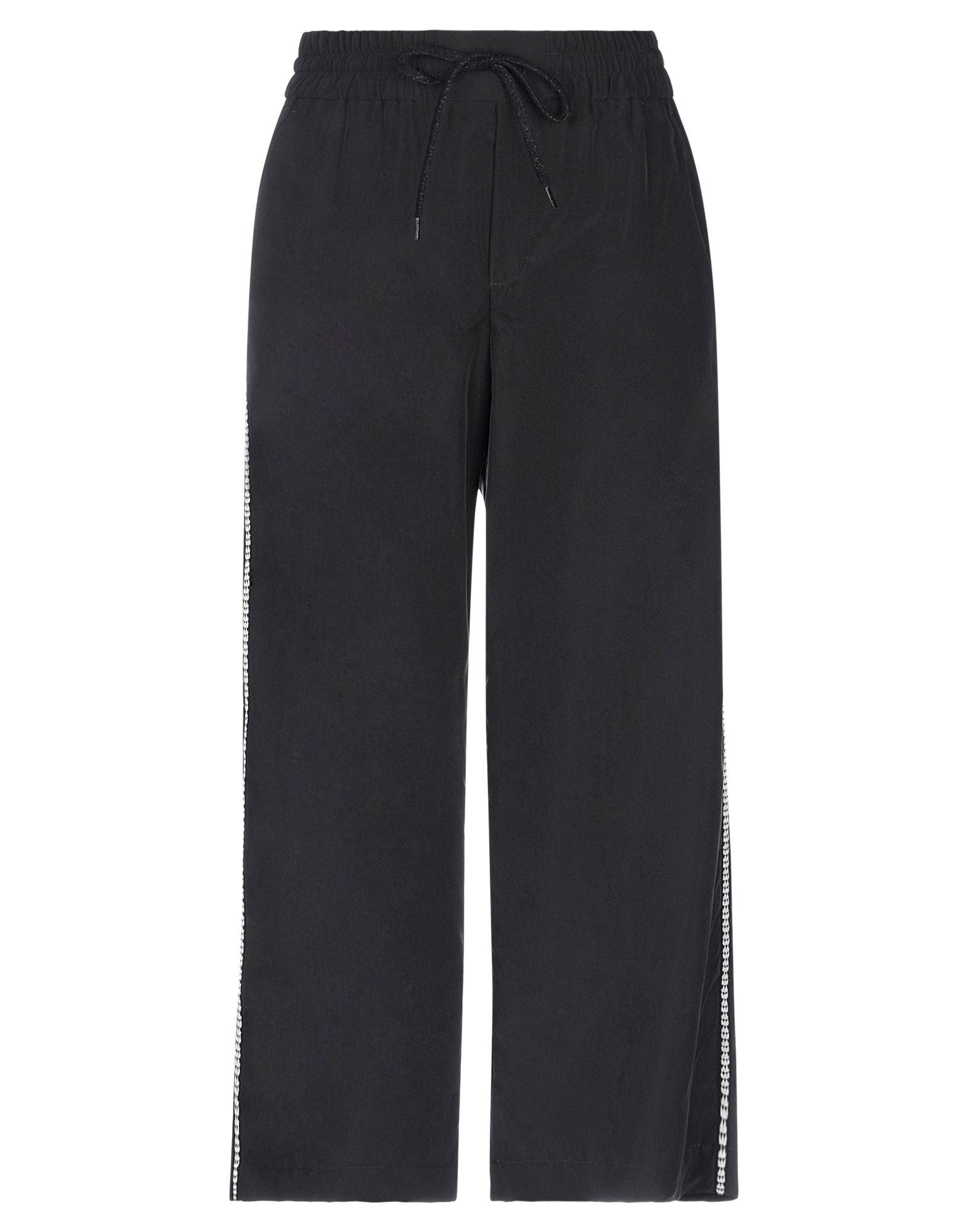 HAMPTON BAYS Укороченные брюки