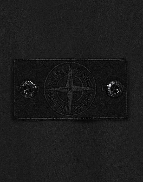 13519925ns - TROUSERS - 5 POCKETS STONE ISLAND