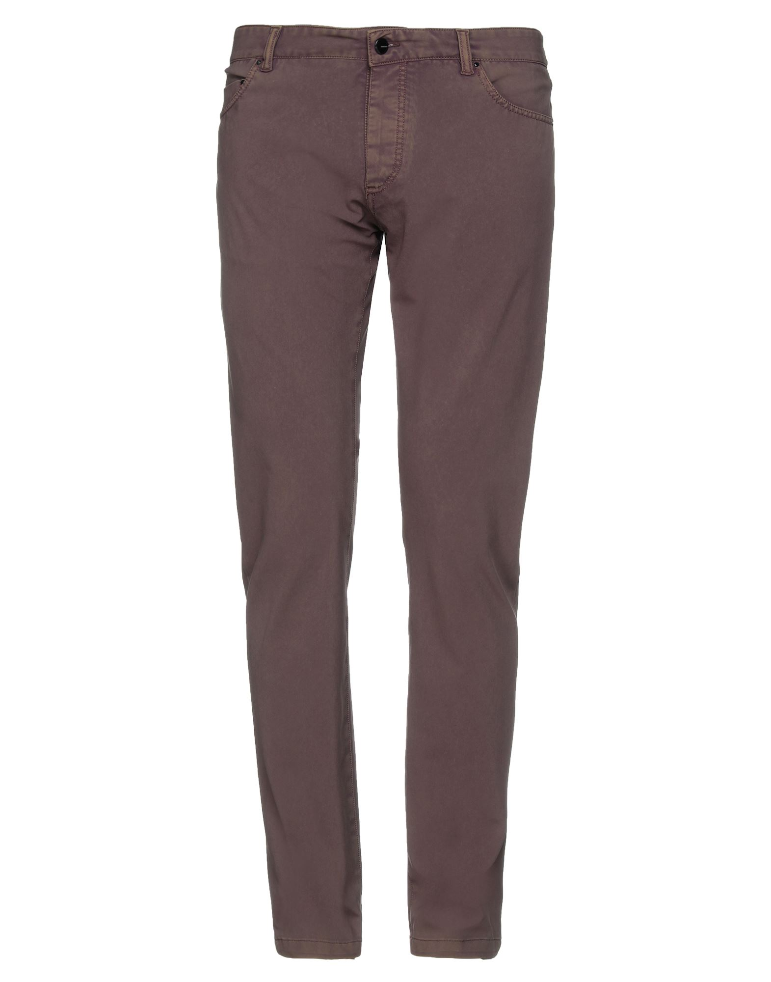 rrd плавки RRD Повседневные брюки