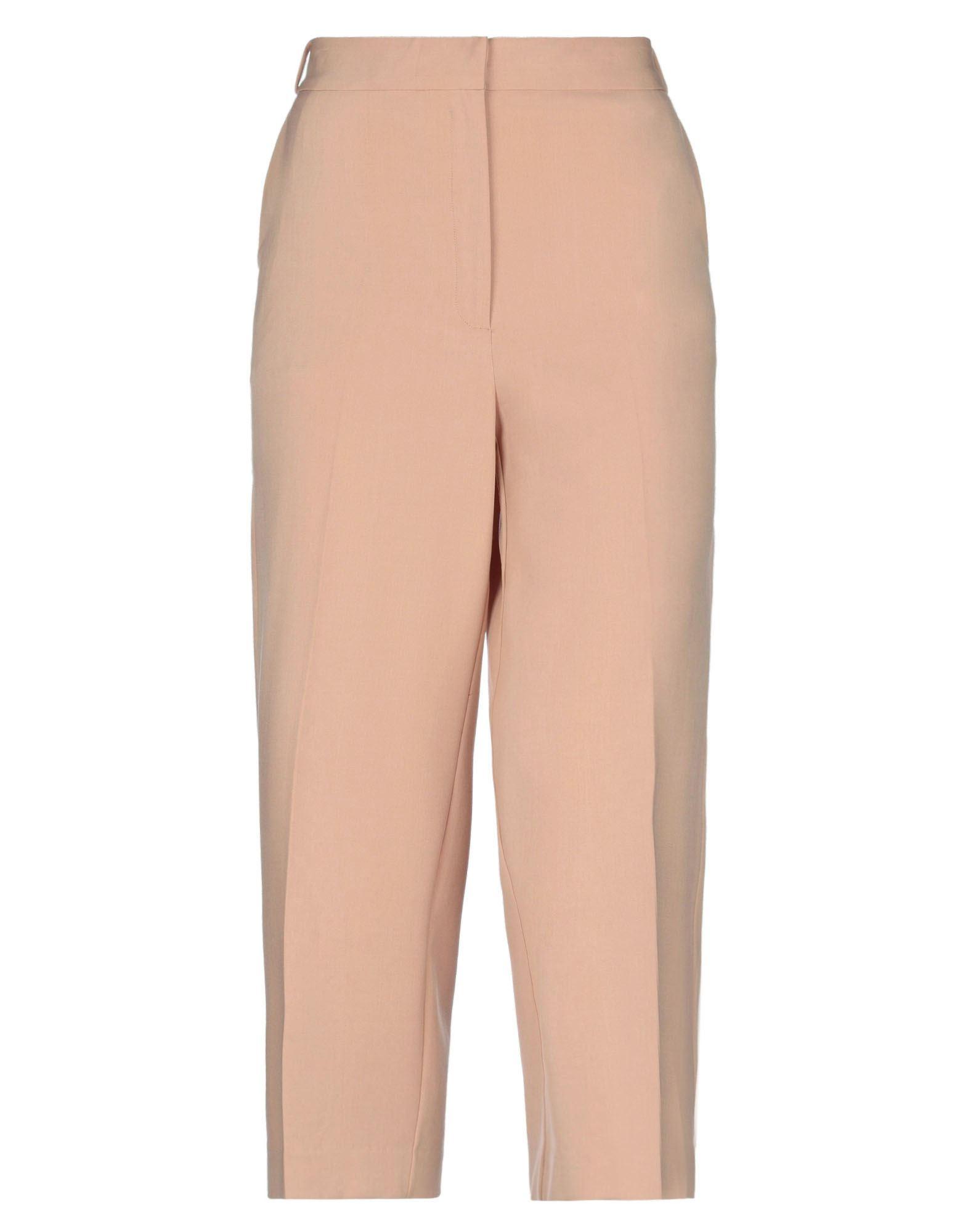 CHINTI & PARKER Повседневные брюки chinti