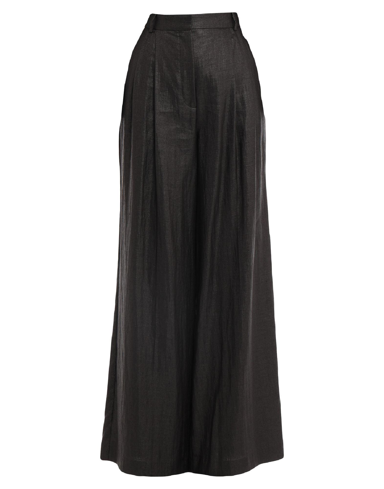 JOSEPH Casual pants - Item 13522769
