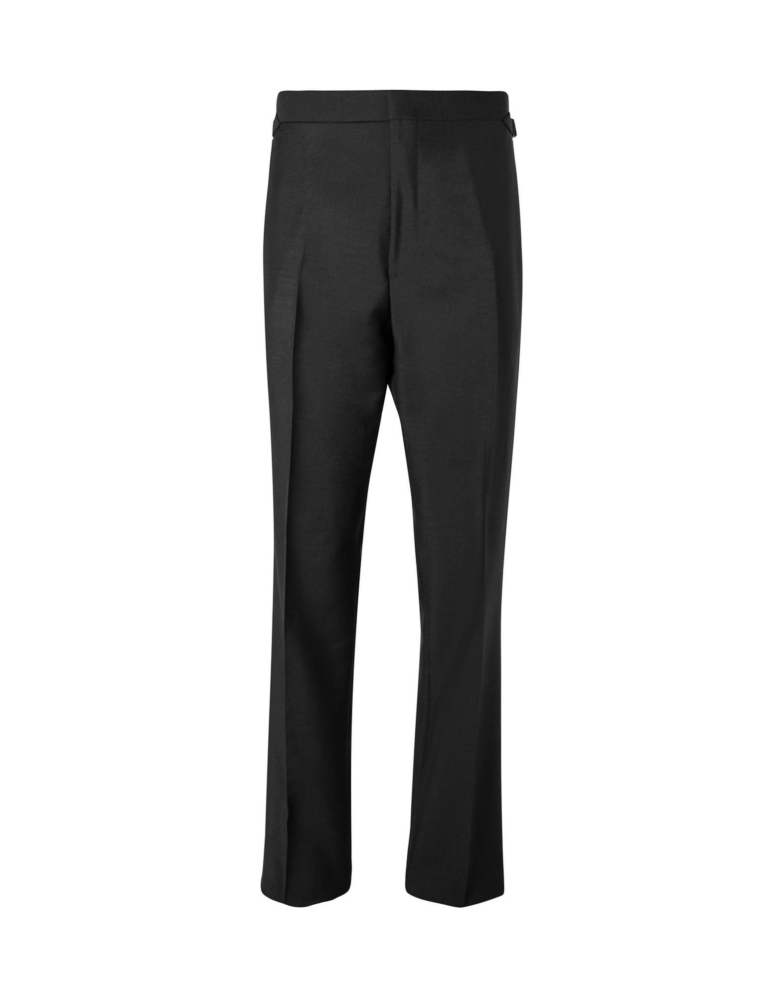 MAXIMILIAN MOGG Повседневные брюки недорого