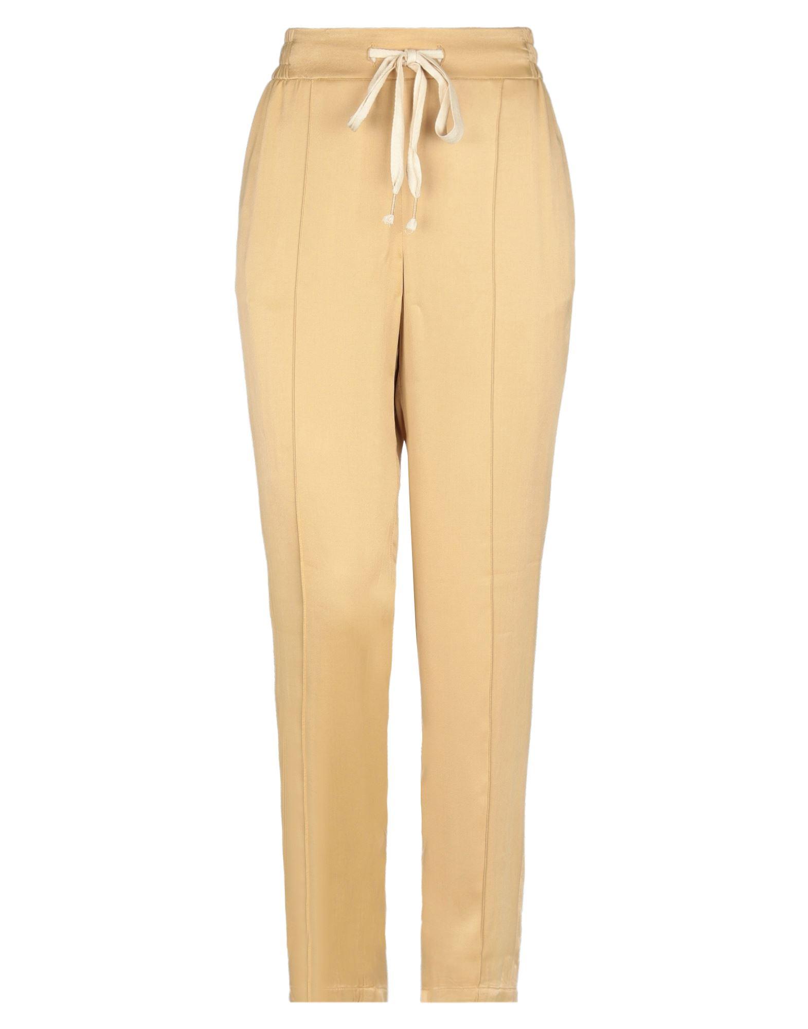yaya повседневные шорты YAYA Повседневные брюки