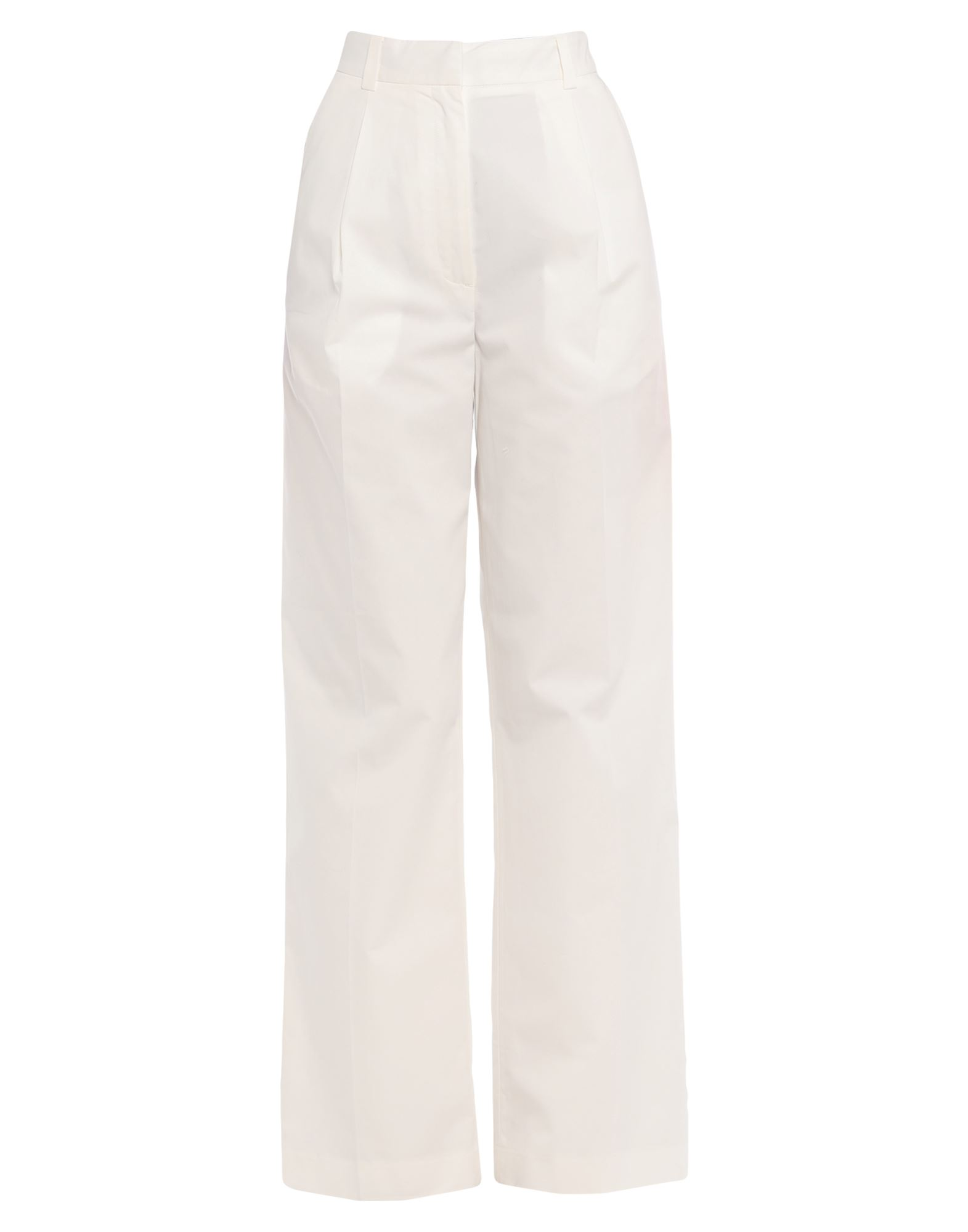 LES COYOTES DE PARIS Повседневные брюки