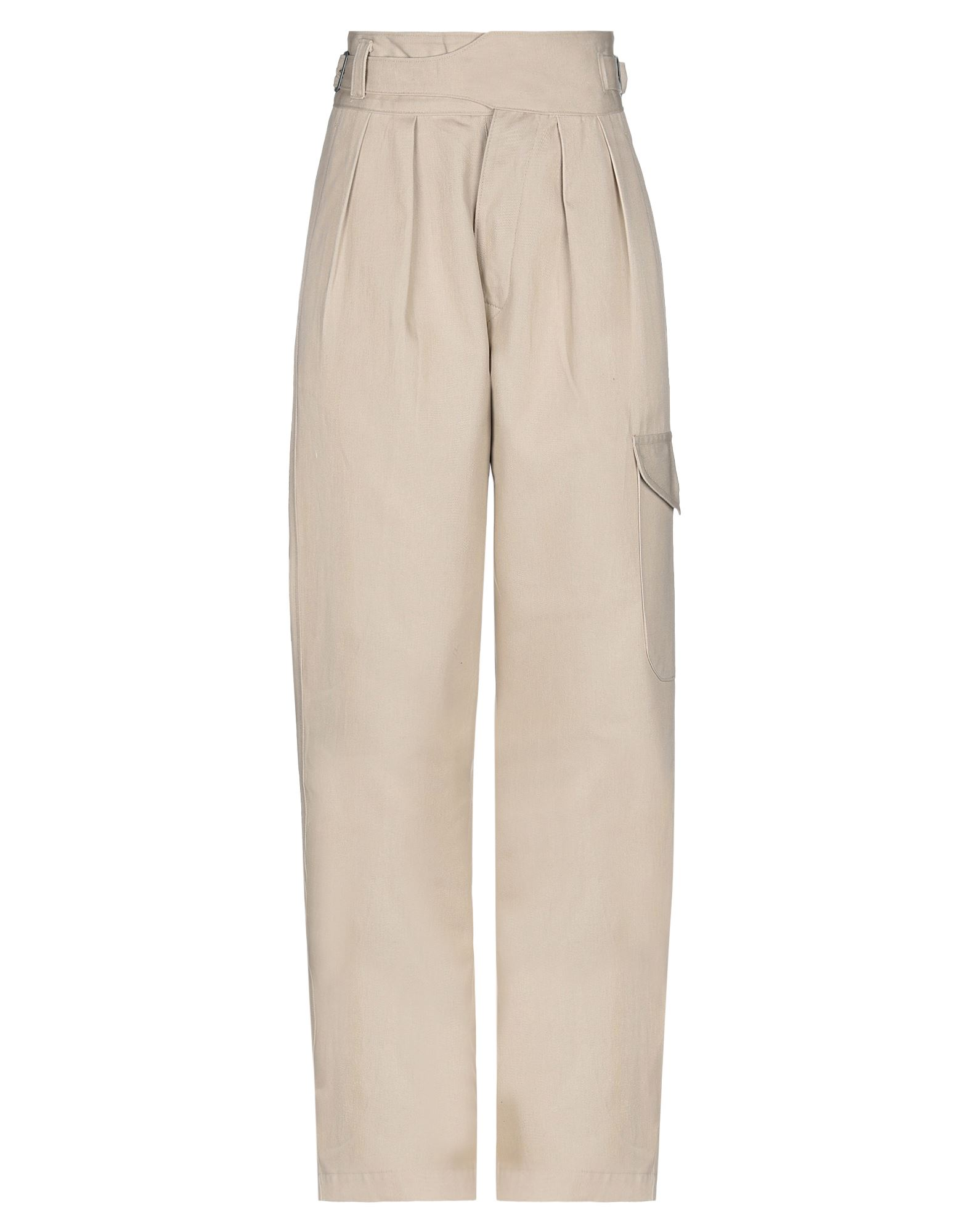 Фото - FORTE DEI MARMI COUTURE Повседневные брюки forte dei marmi couture джинсовые брюки
