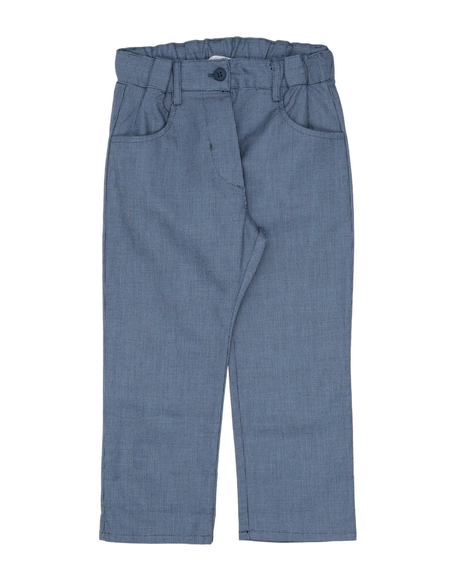 PER TE'' Повседневные брюки sem per lei повседневные брюки
