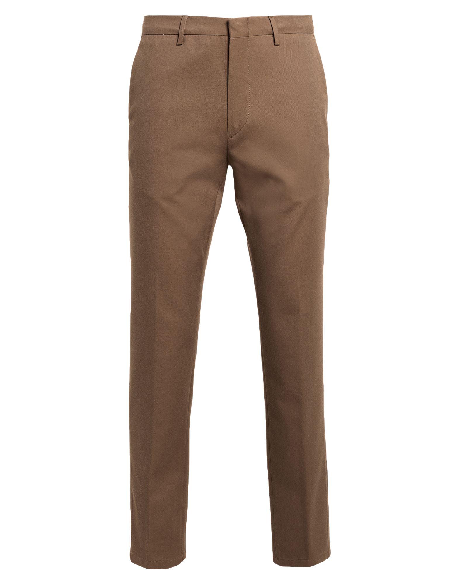 DUNHILL Повседневные брюки запонки dunhill jdv8217h