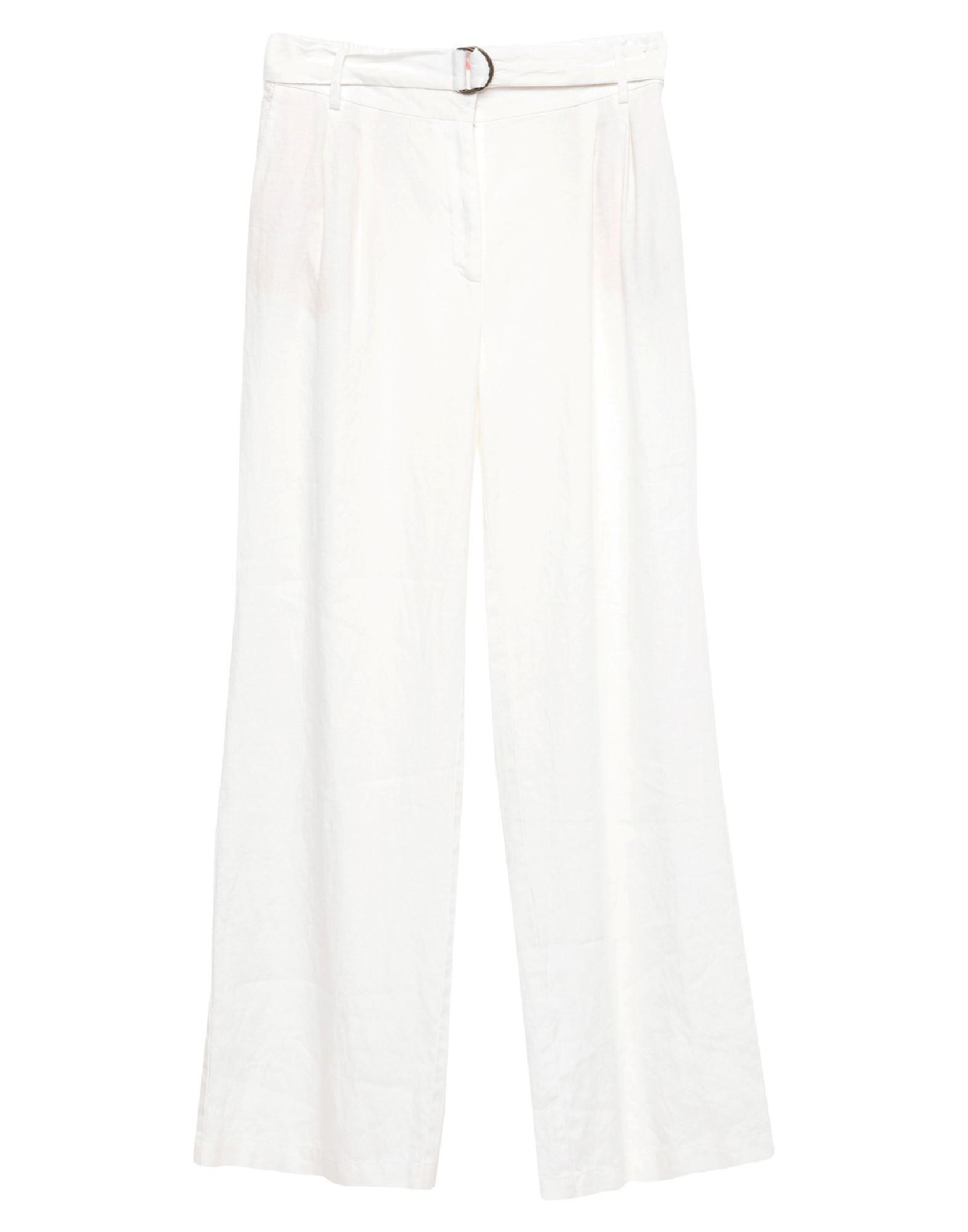 IVI COLLECTION Повседневные брюки